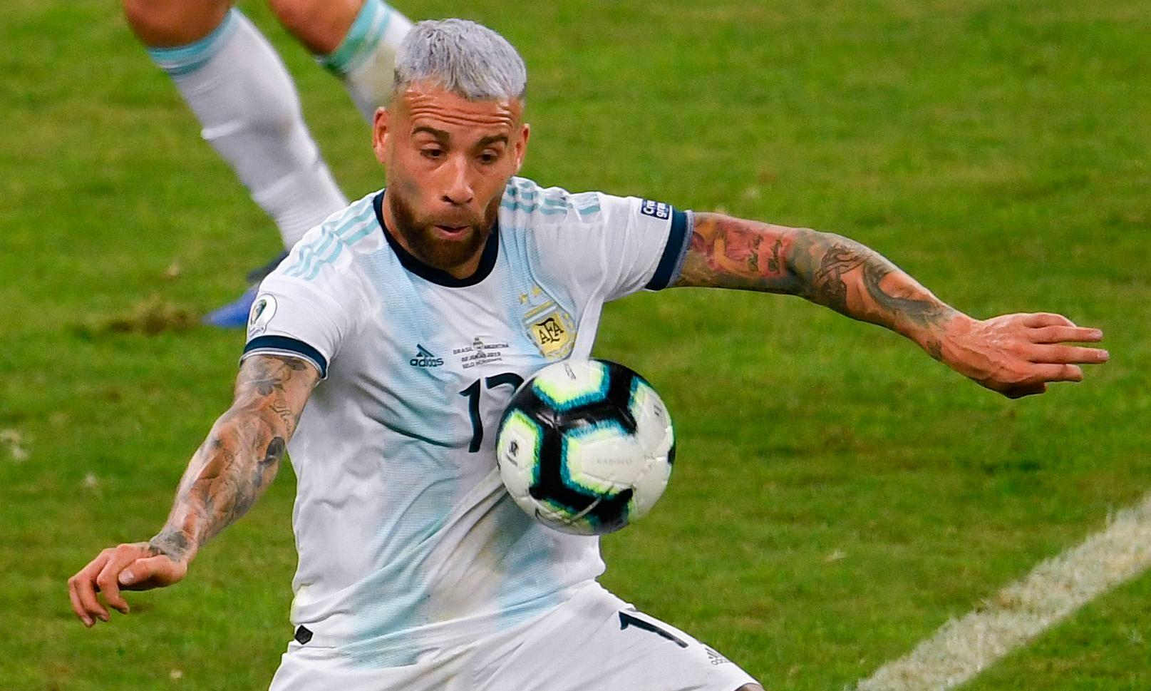 Pep Guardiola happy to start season with only three centre-backs