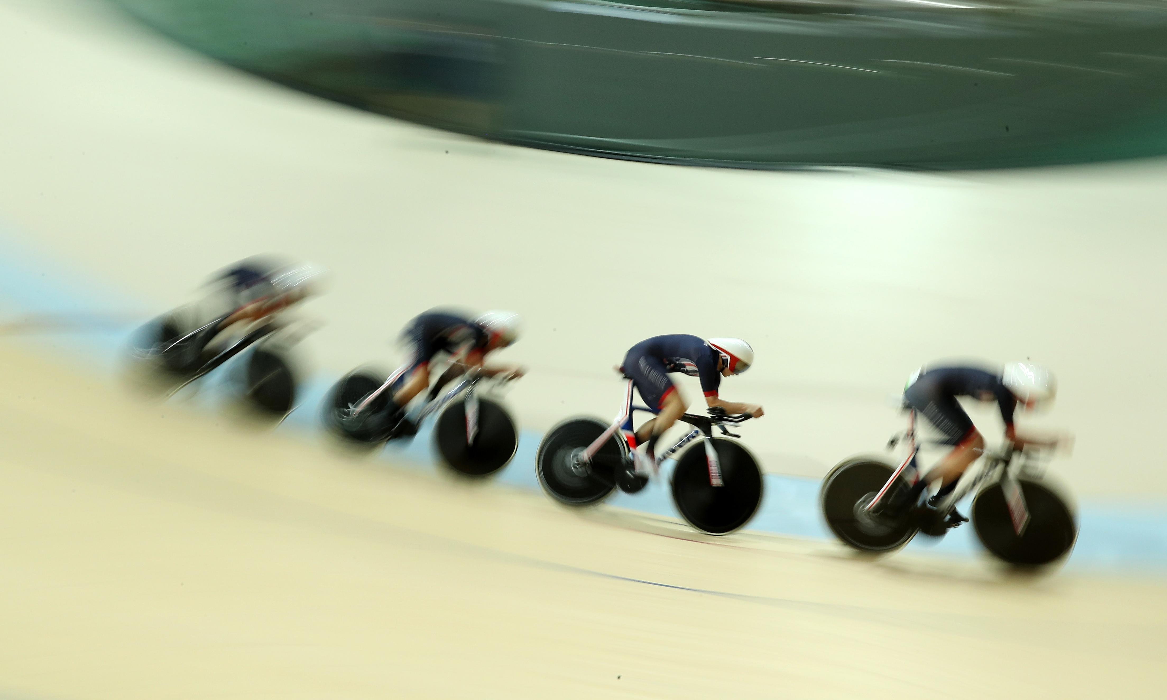 2775f8a25 Google News - UK Anti-Doping - Latest