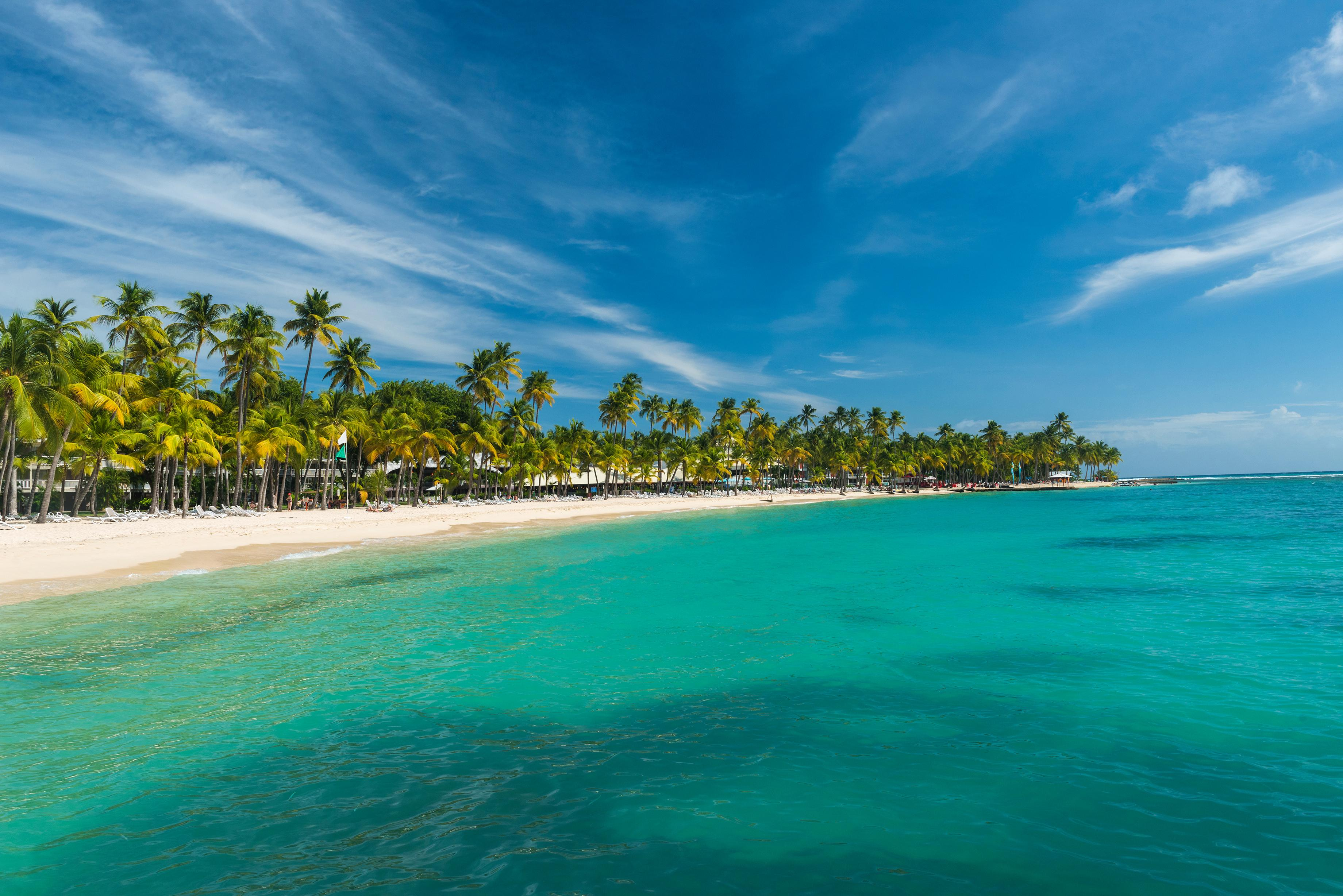 20 best affordable hotels in the eastern Caribbean