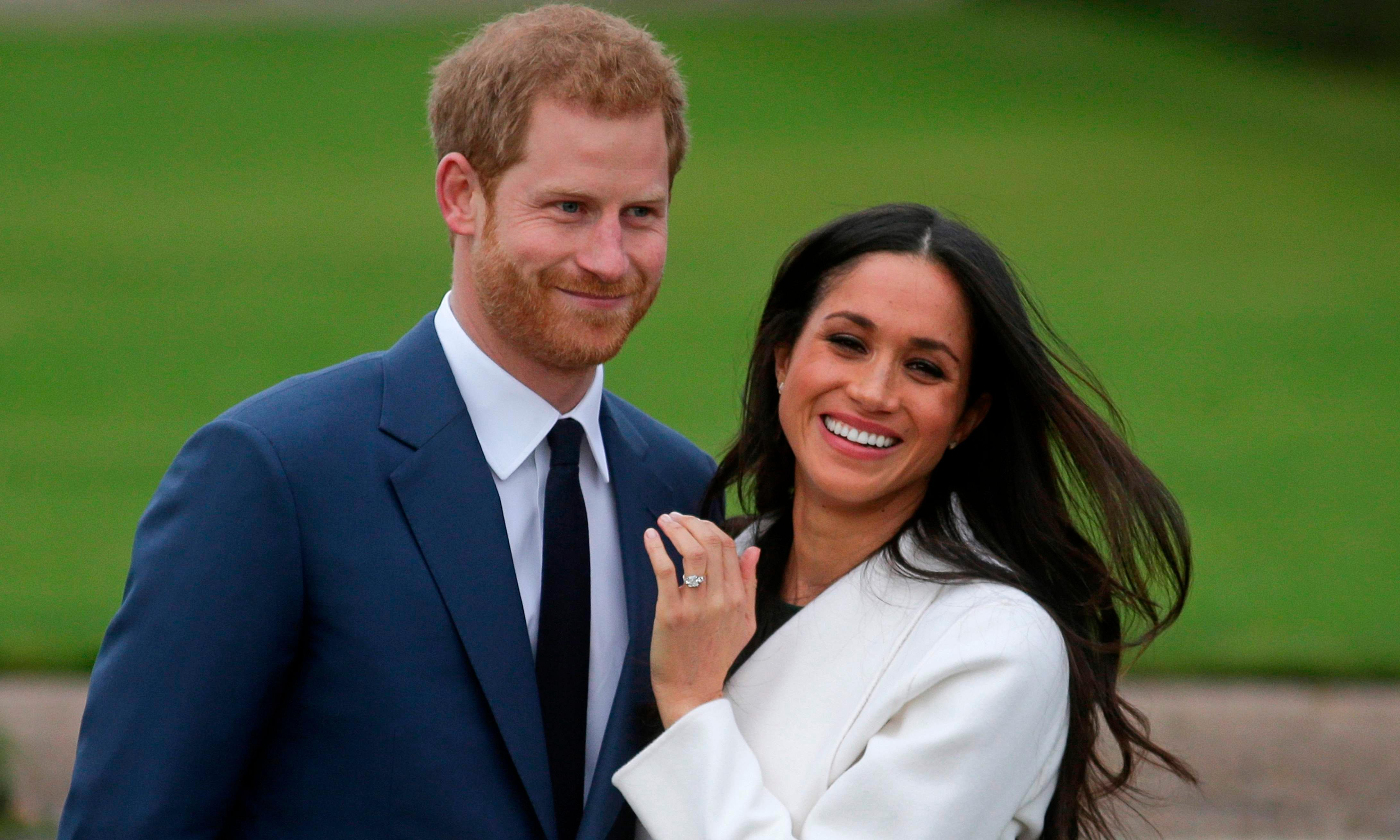Why Thomas Markle should stop calling Prince Harry 'whipped'