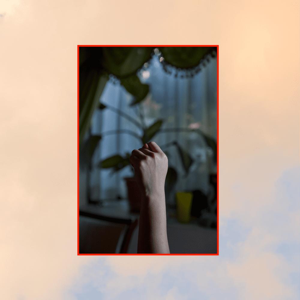 Mabe Fritti: Sera Que Ahora Podremos Entendernos? album cover