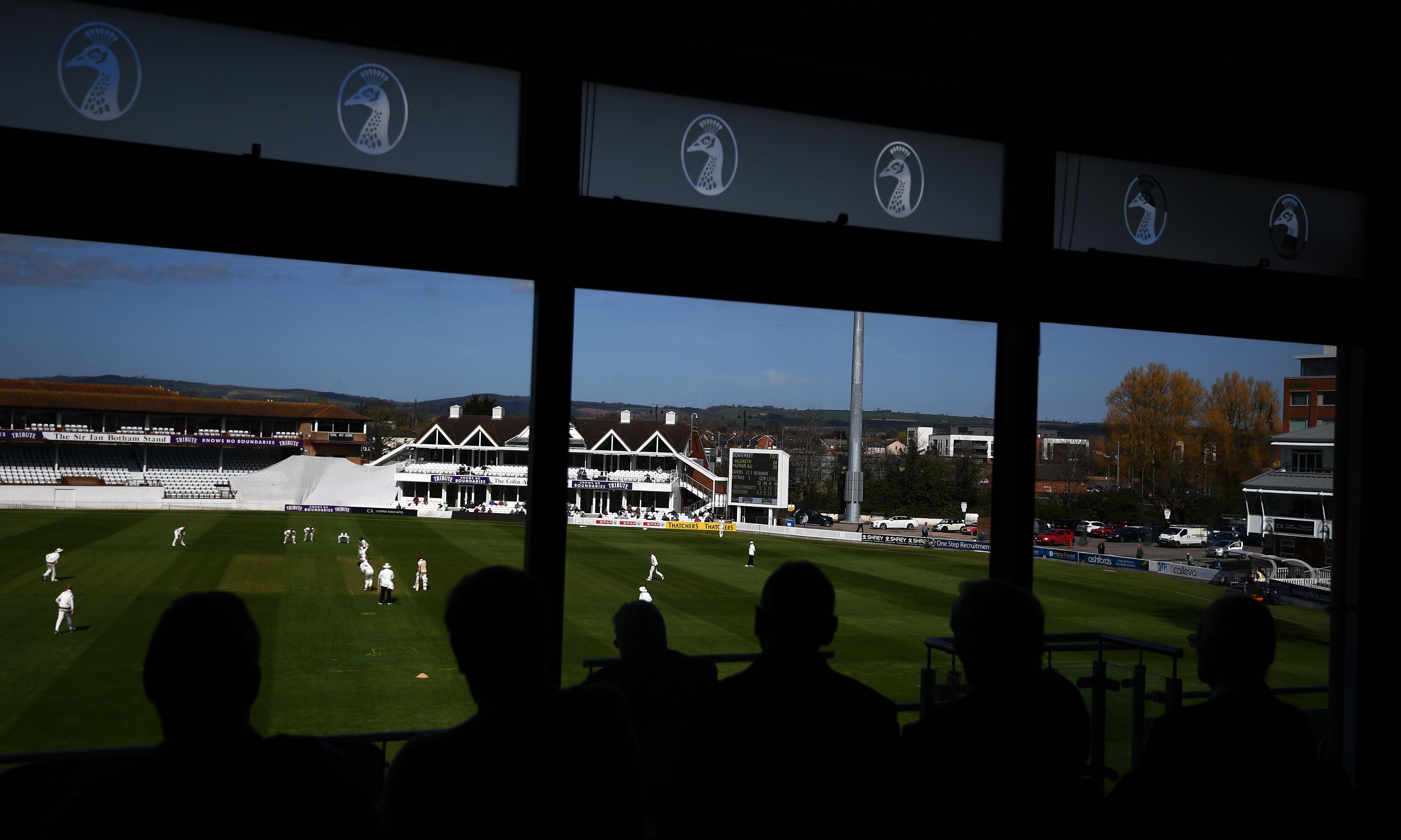County Championship 2019: Divisions One and Two team-by-team guide