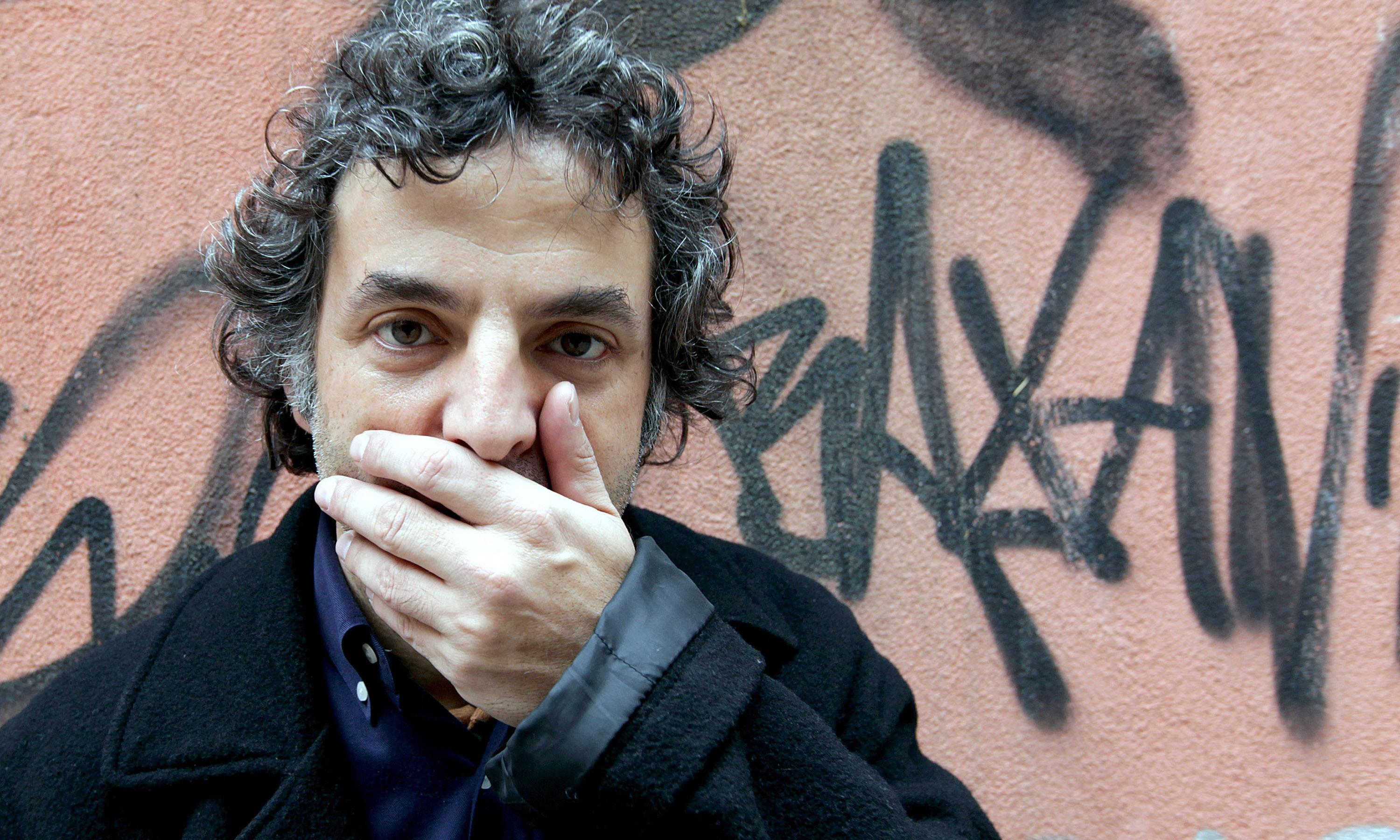 Fly Already by Etgar Keret review – a dazzling short story collection