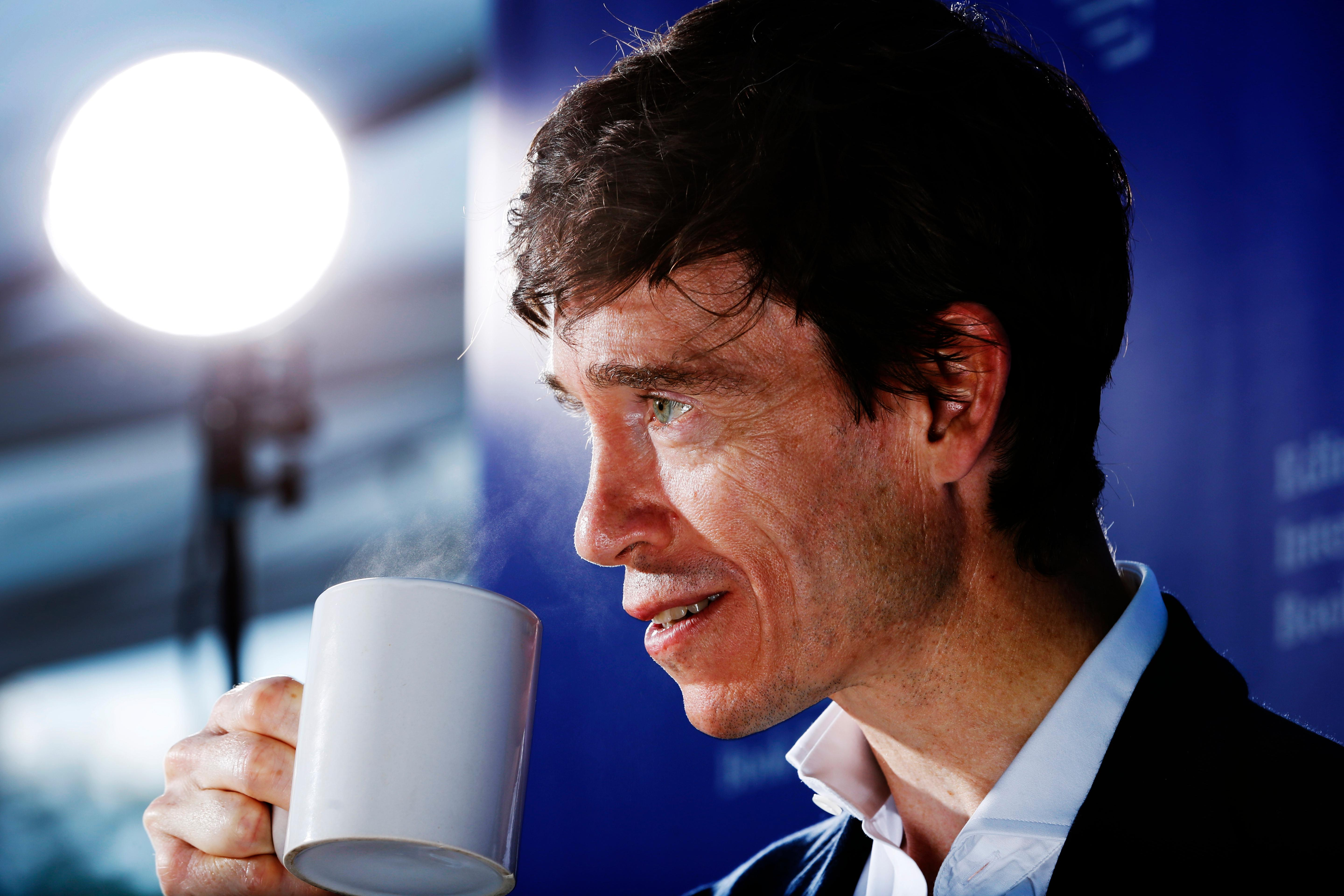 Brave politician or Brexit traitor? Constituents gauge Rory Stewart's future