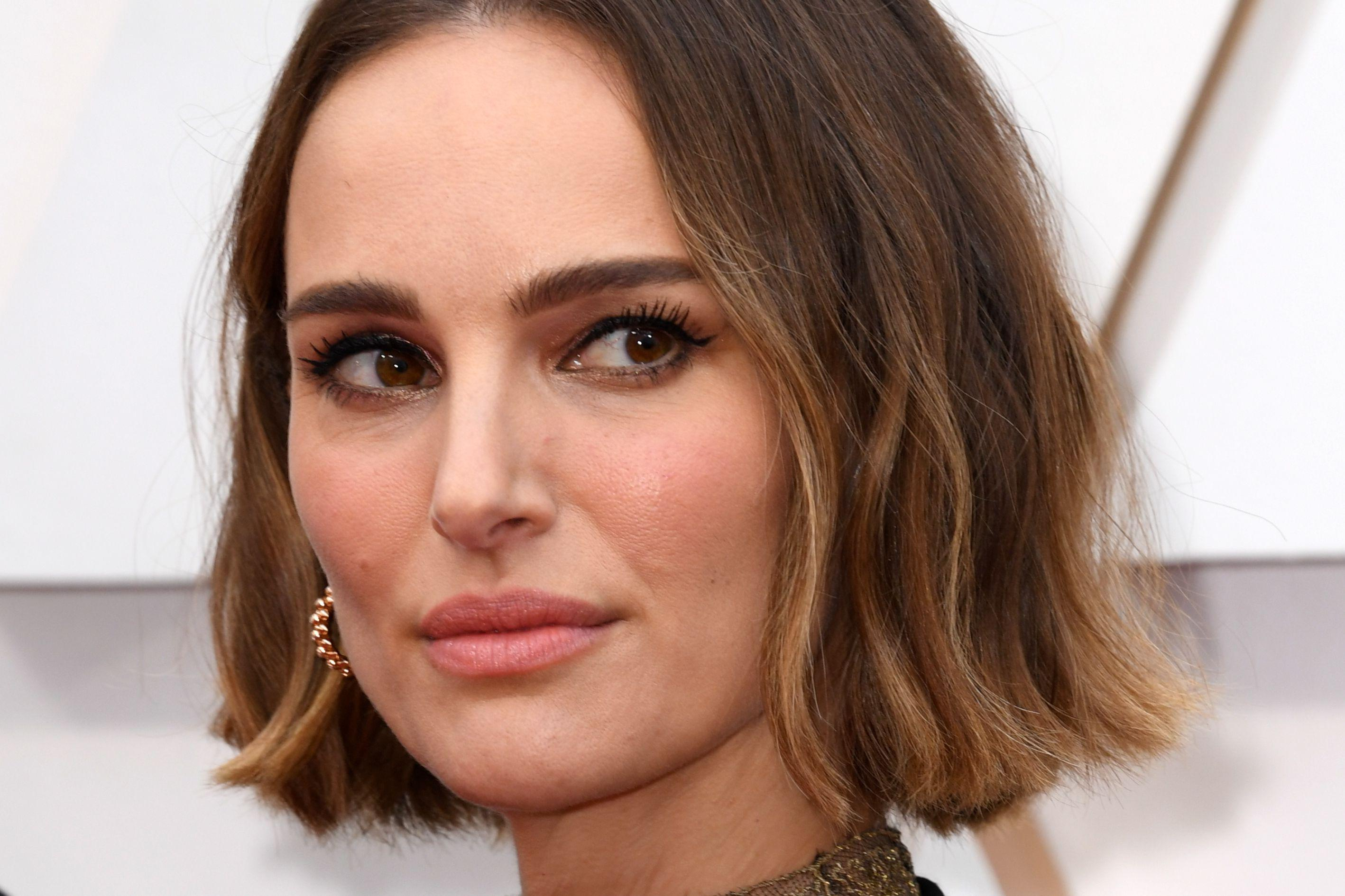 Caped crusader: who is the real target of Natalie Portman's reply to Rose McGowan?