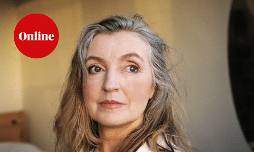 Acclaimed author Rebecca Solnit will be in conversation with Guardian columnist John Harris