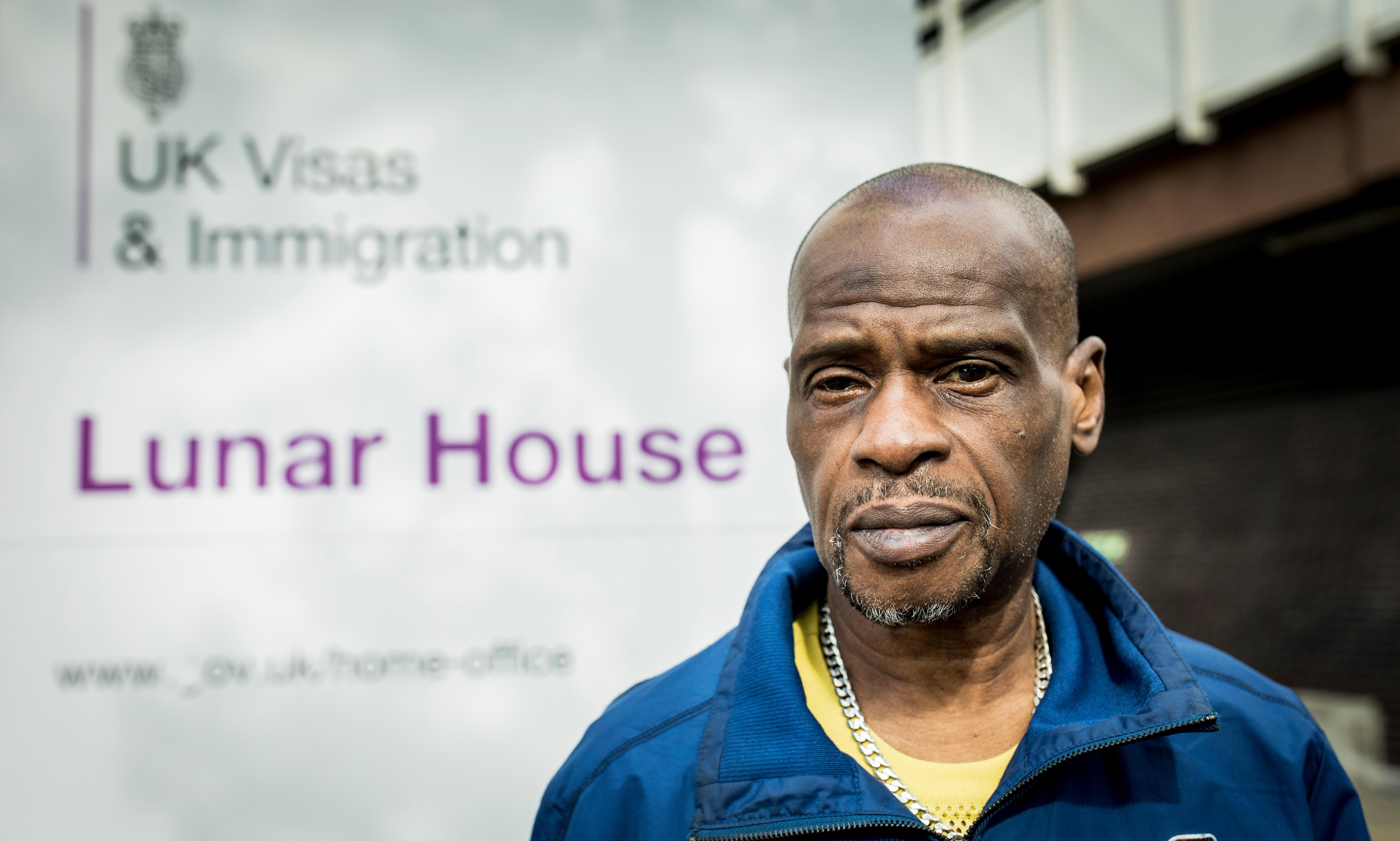 Windrush victim dies without compensation or apology