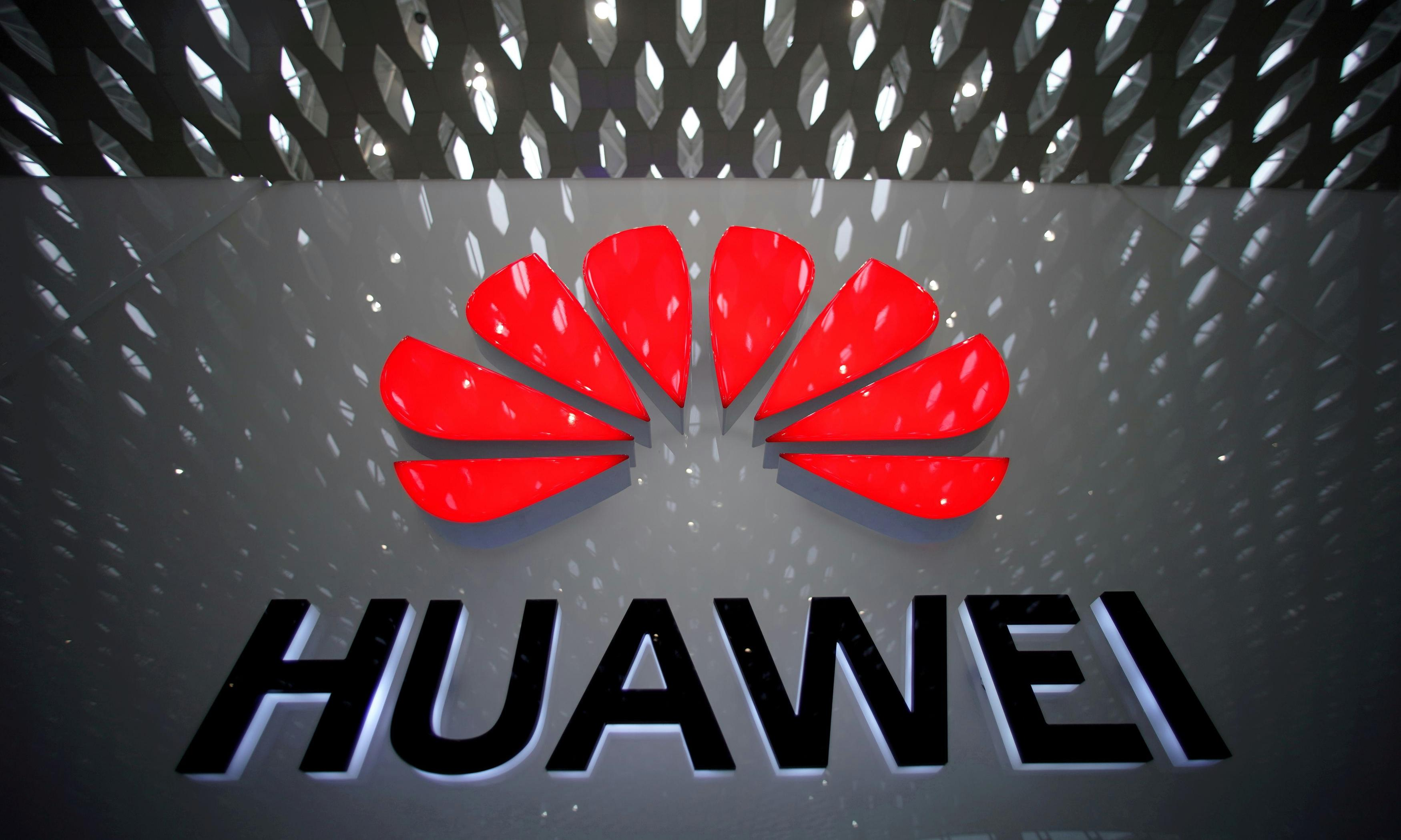 Huawei decision weighs technological benefits and political risks