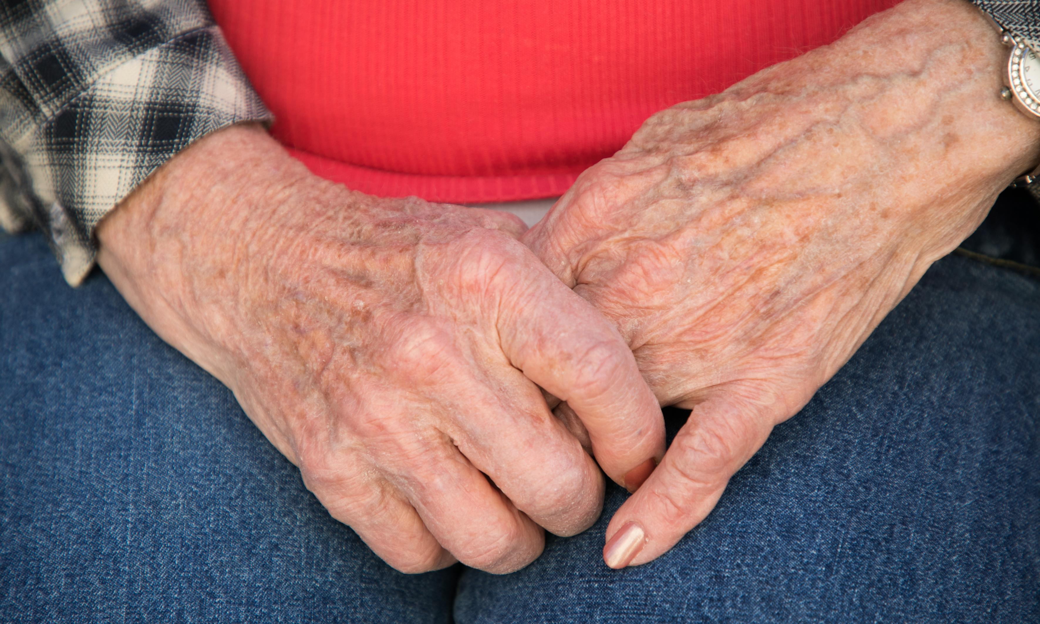 Senior Australians face longer wait times to get into aged care