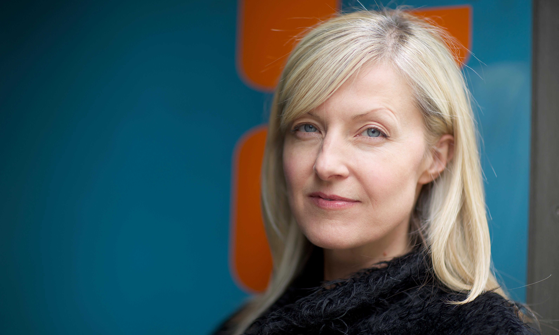 On my radar: Mary Anne Hobbs's cultural highlights