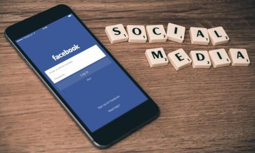 Beginner's guide to social media for businesses