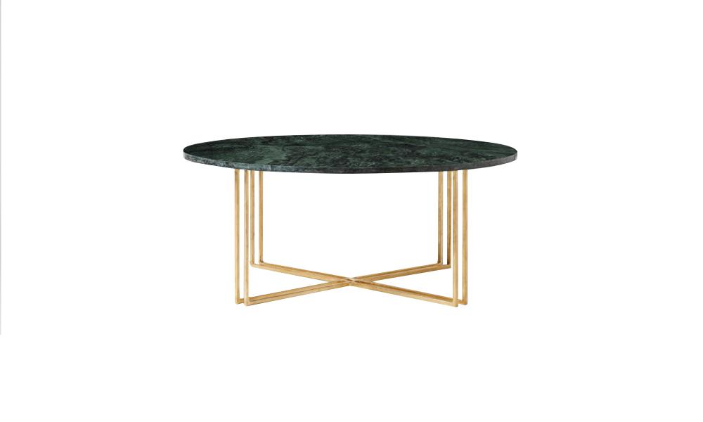 Praia coffee table, Swoon Editions