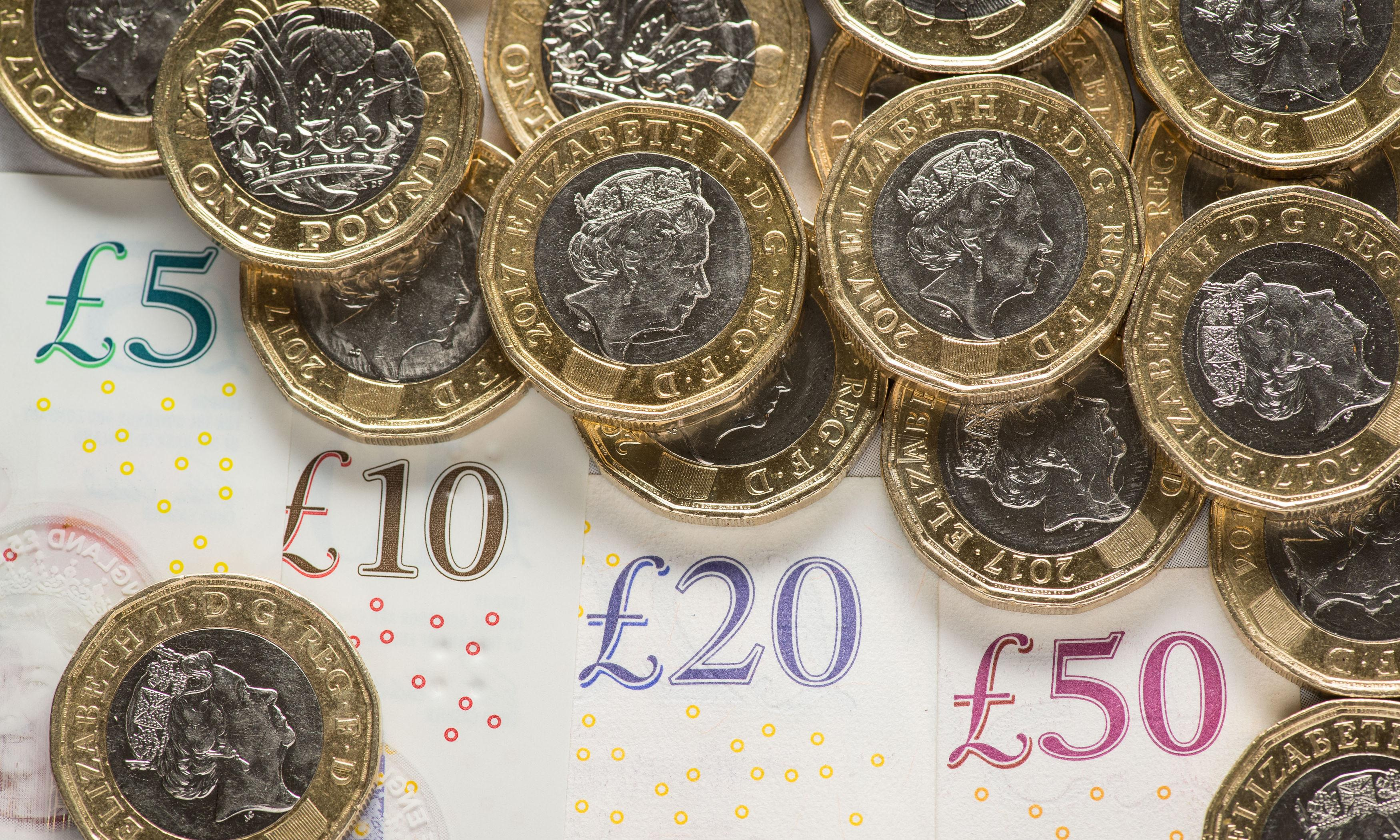 The lost £19bn: how to trace those forgotten pension pots