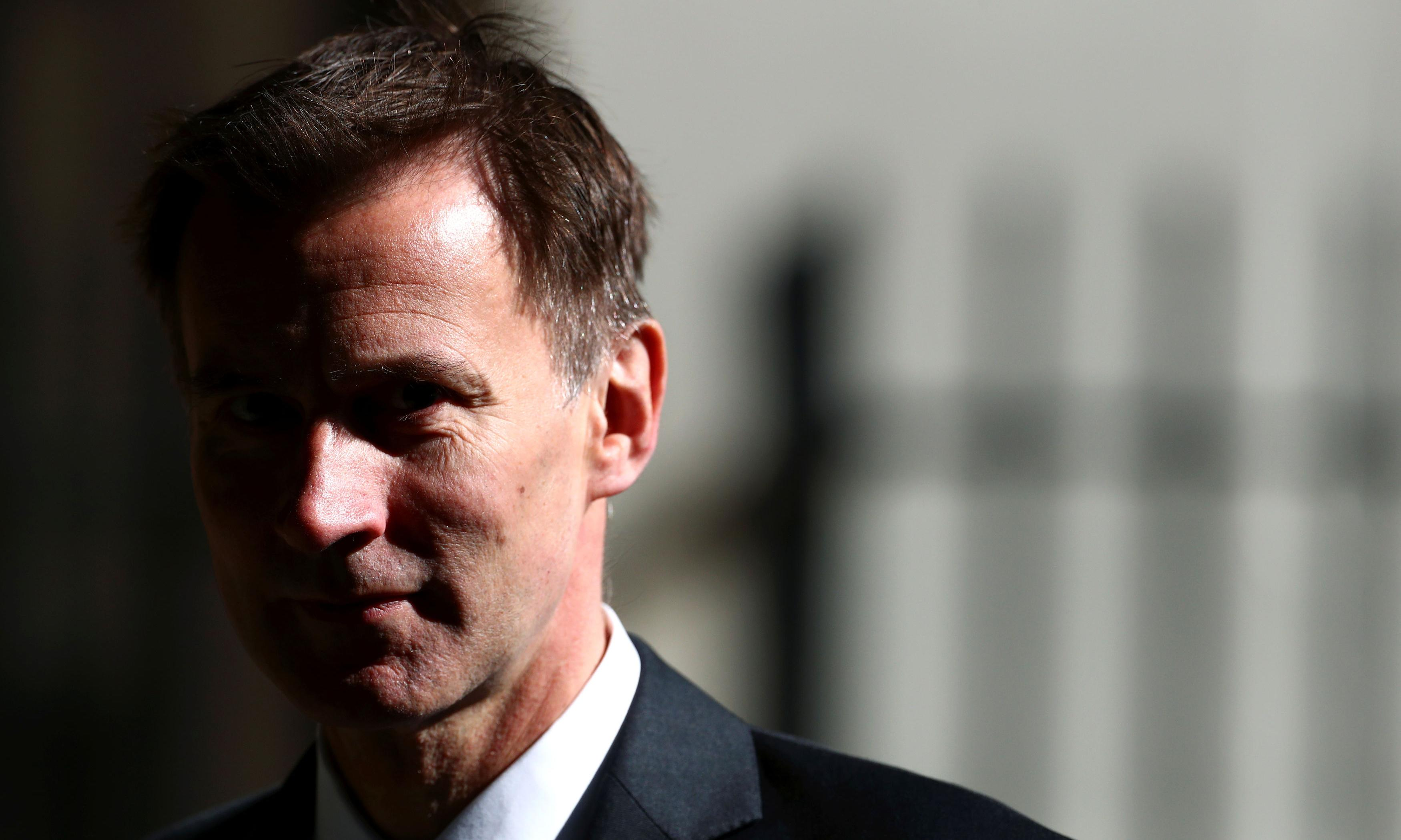 UK to appoint first human rights ambassador