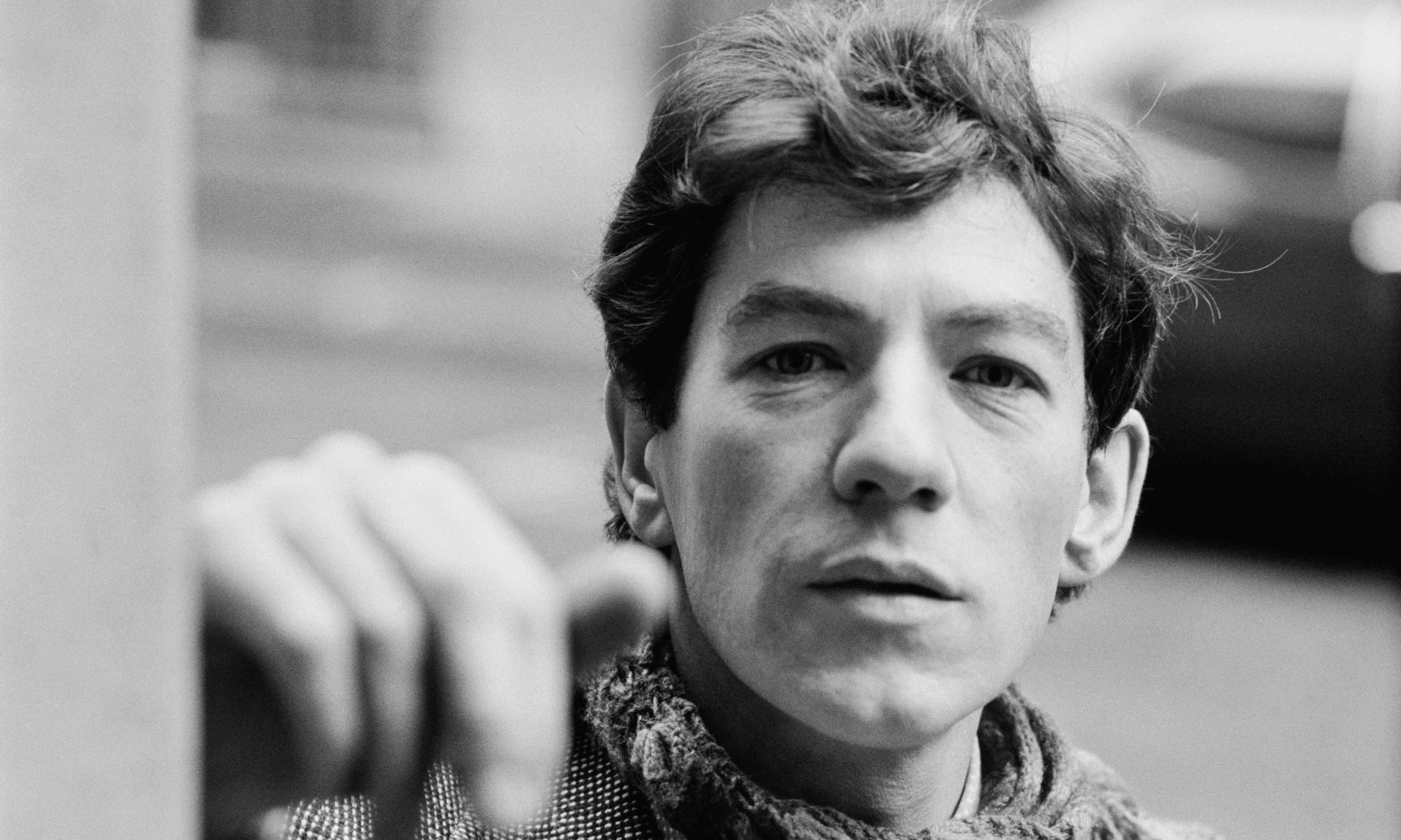 'I even loved his Twankey': Dench, Hopkins, Mirren and more on Ian McKellen at 80