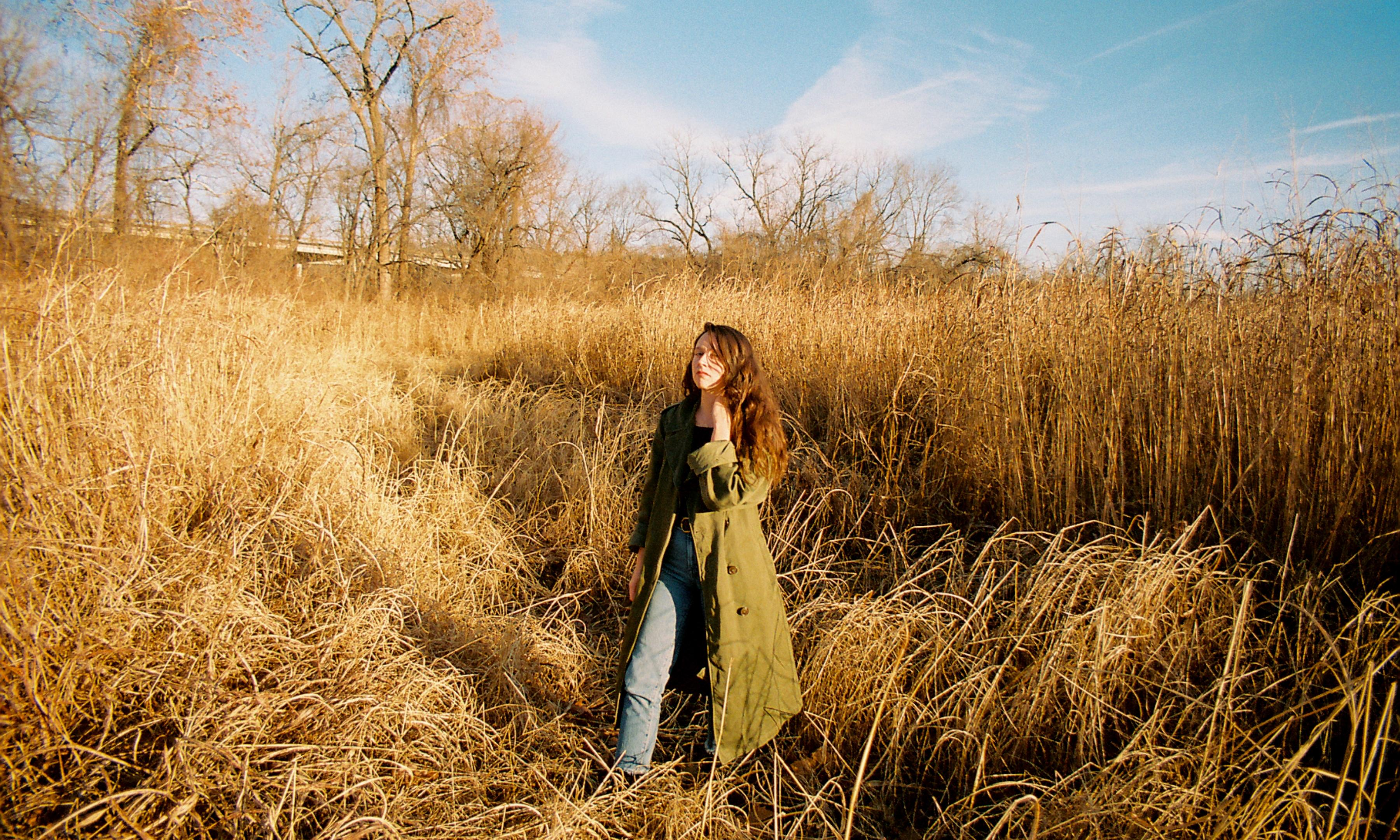 Waxahatchee: Saint Cloud review – the best album of the year so far
