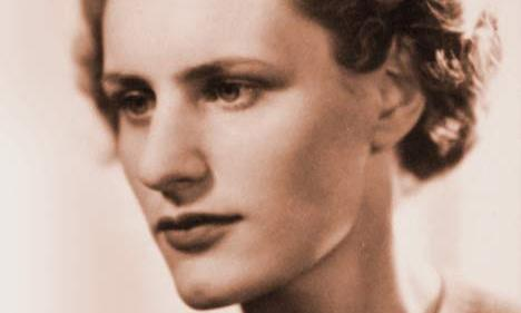Don't Look at Me Like That by Diana Athill review – a reissued gem