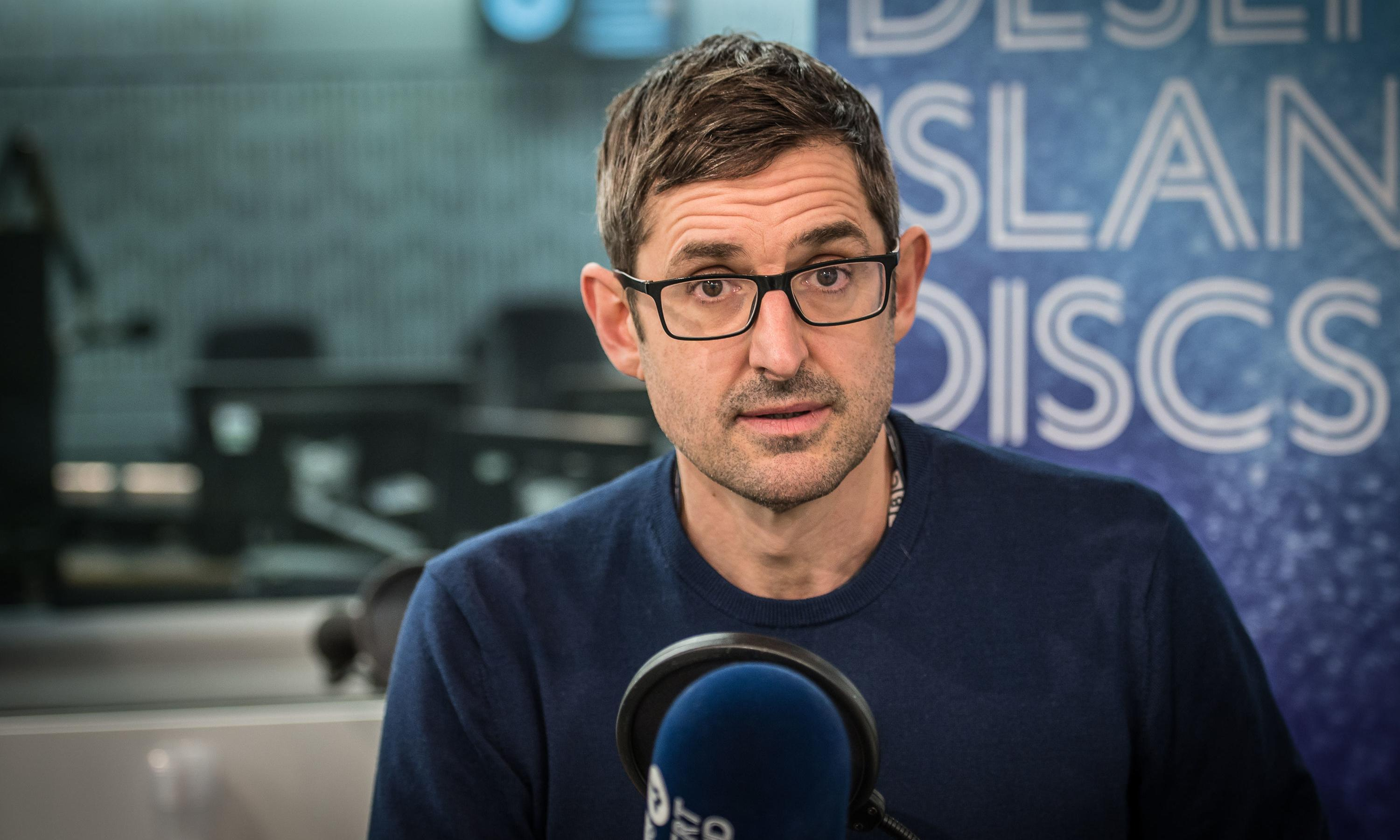In brief: Gotta Get Theroux This; Little Siberia; Impossible Causes – review