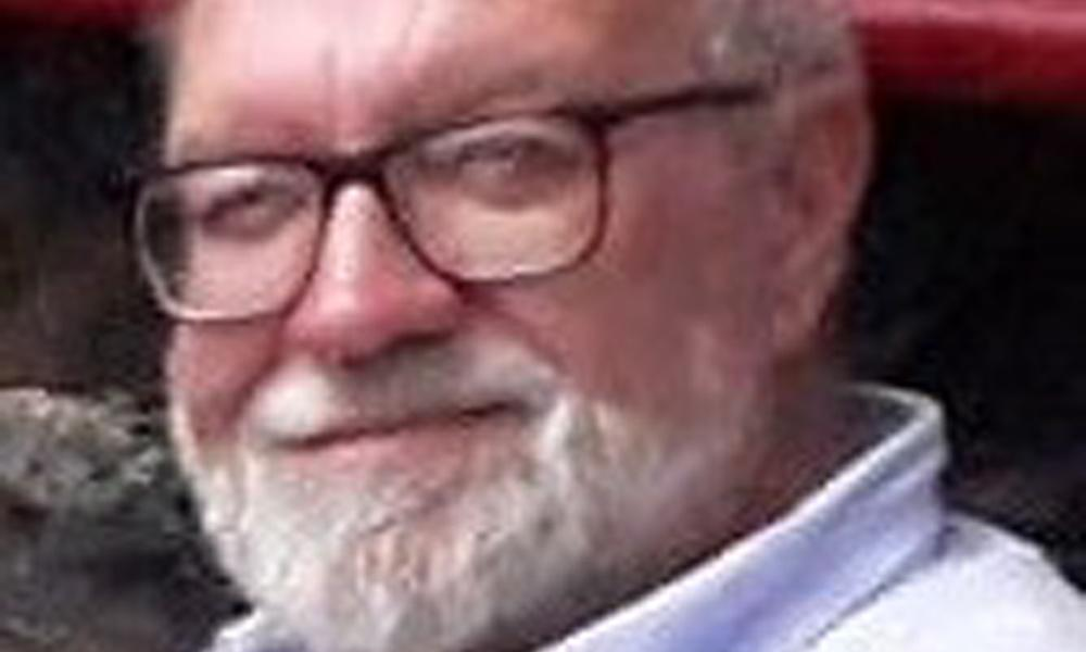 Man, 74, was shot with crossbow as he fixed satellite dish, court told