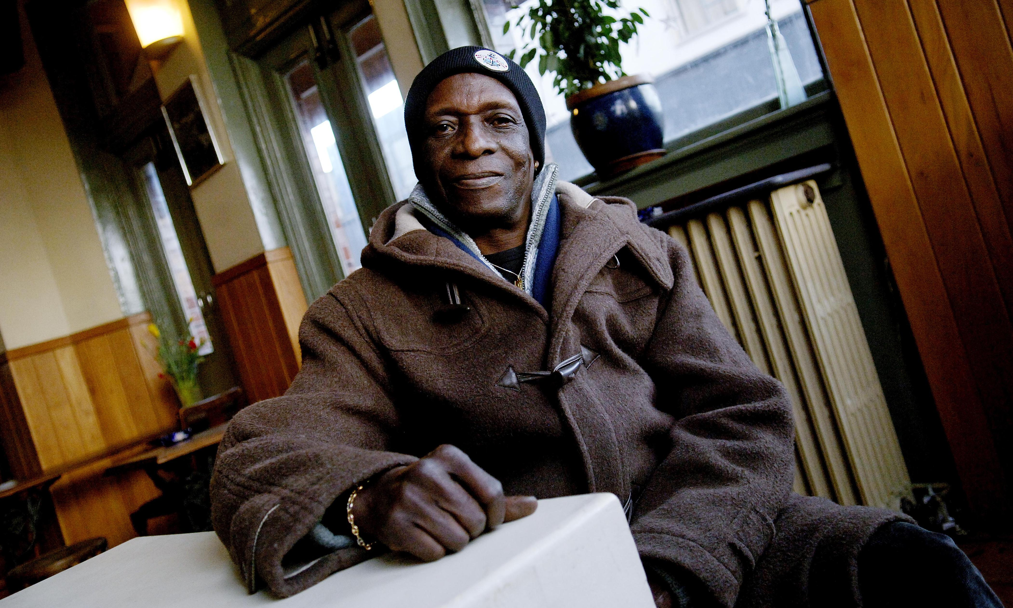Tony Allen, legendary drummer and Afrobeat co-founder, dies aged 79