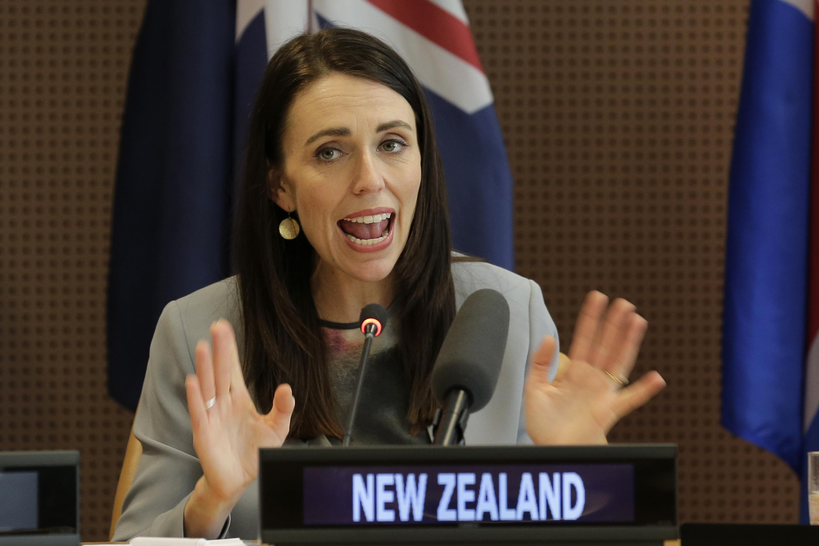 Factcheck: is New Zealand hypocritical to reject Australia's climate accounting?
