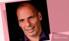 Yani Varoufakis