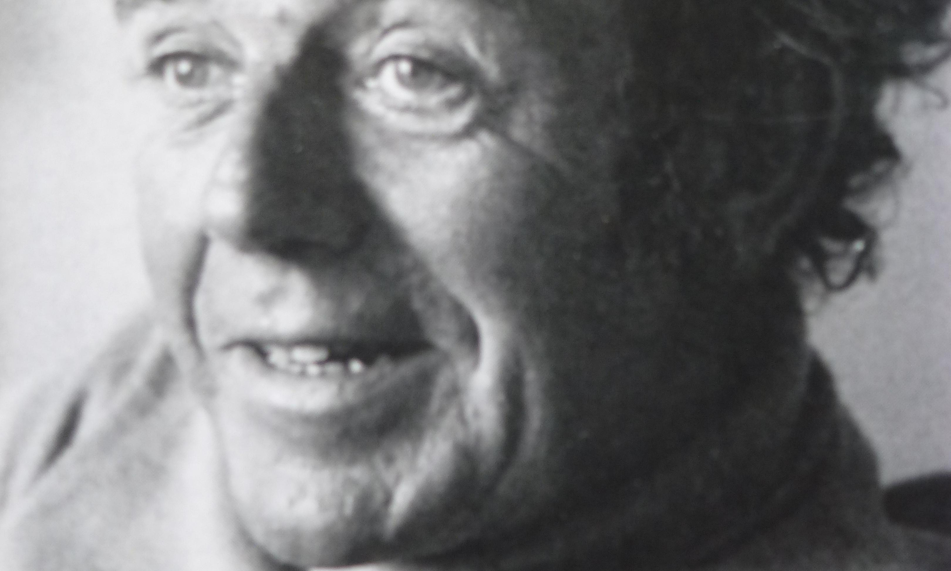 Brian Sissons obituary