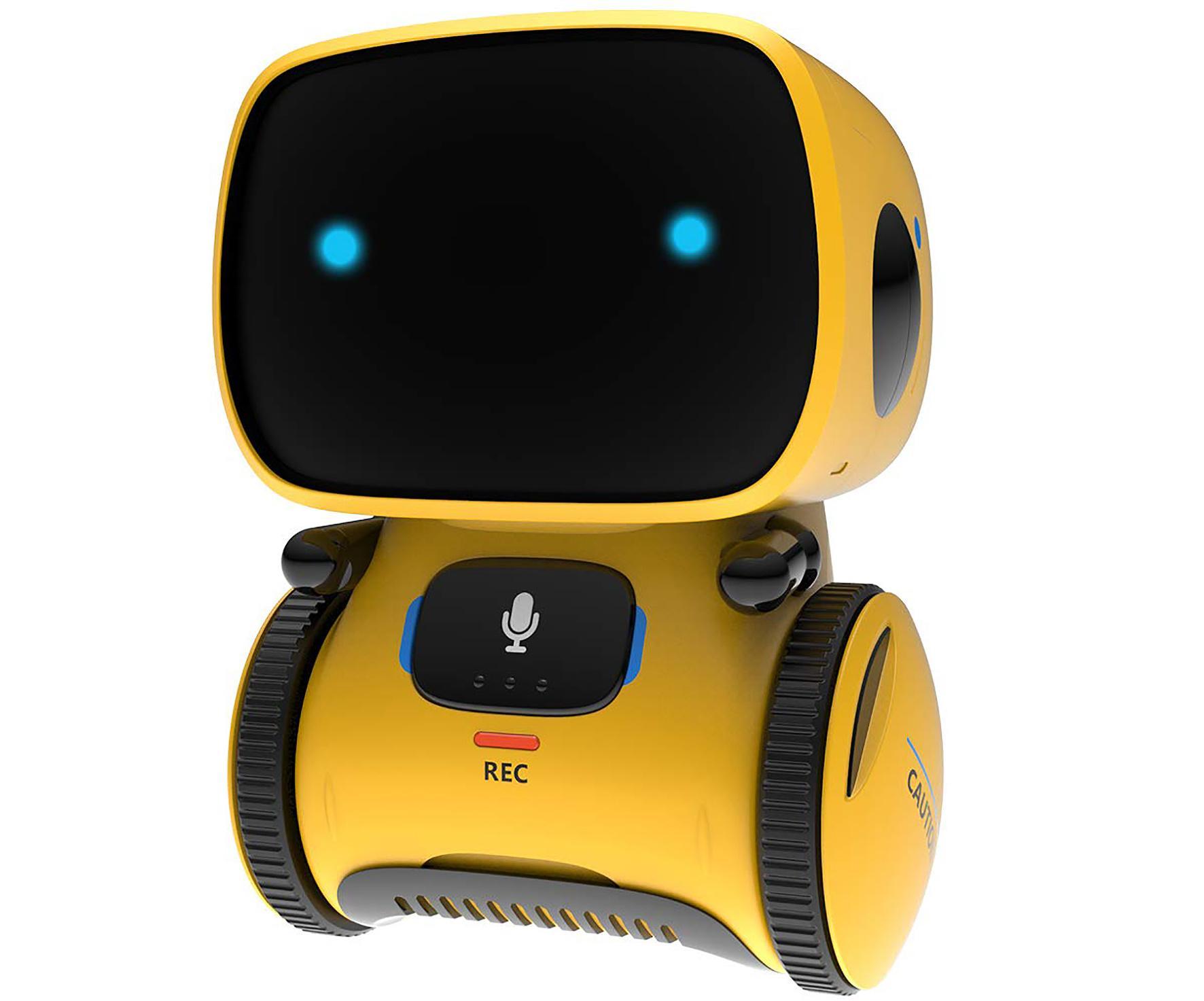 The best gadgets under £30