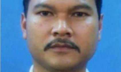 Malaysian hitman faces deportation from Australia after losing asylum appeal