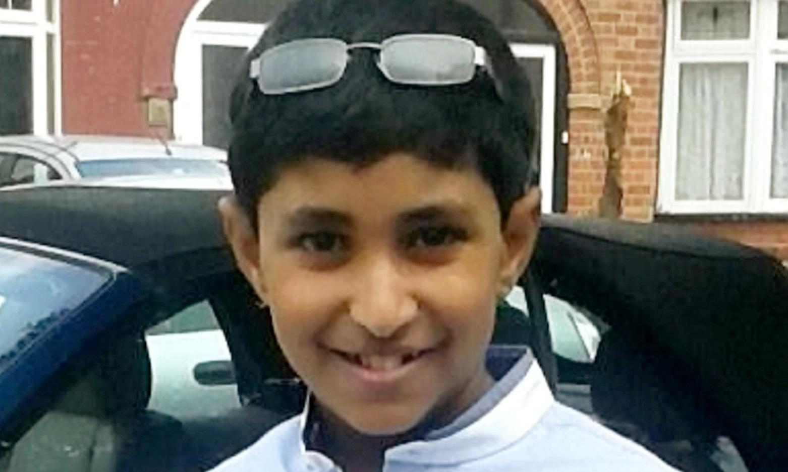 Paramedic who treated boy with cheese allergy panicked, inquest hears