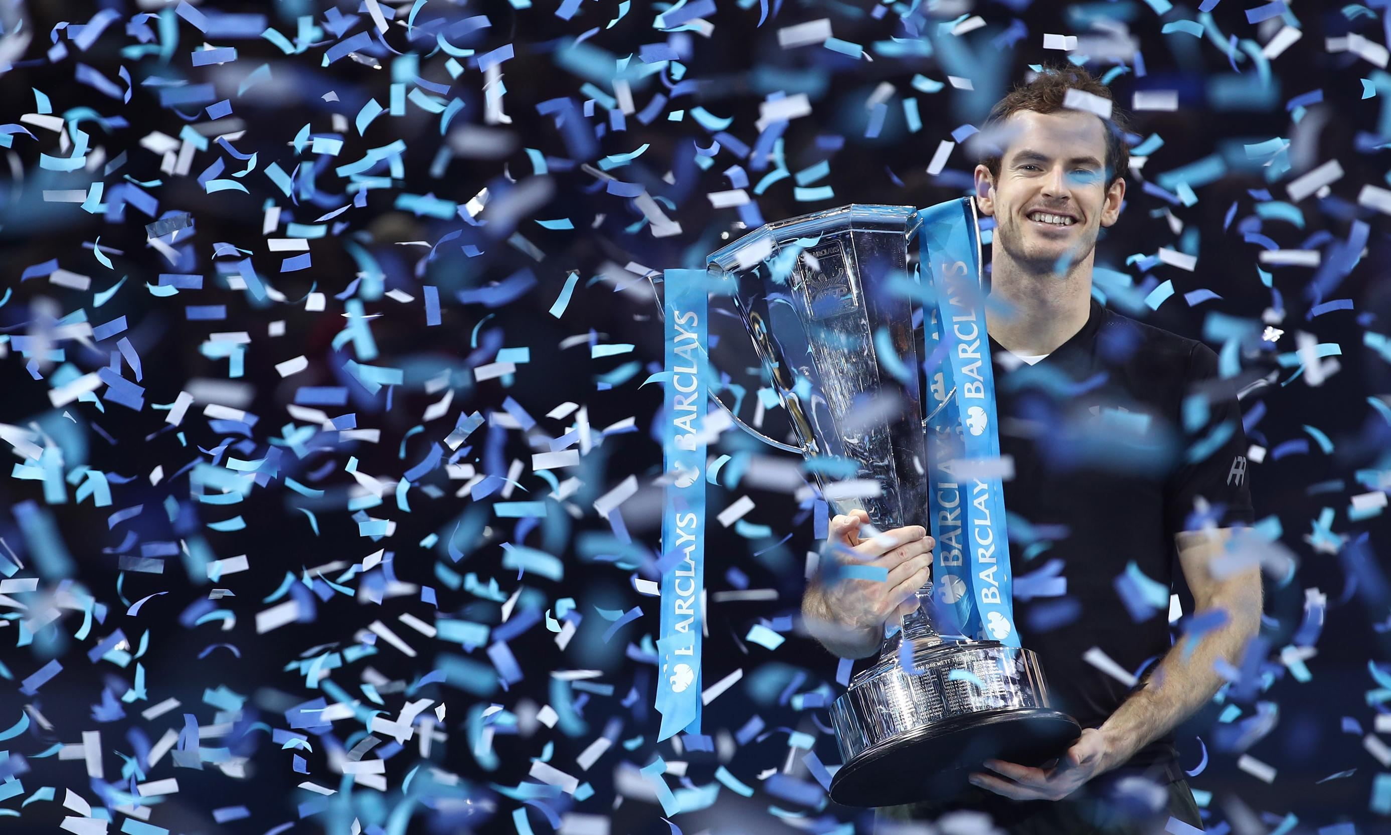 ATP Finals move to Turin from 2021 signals the end of an era