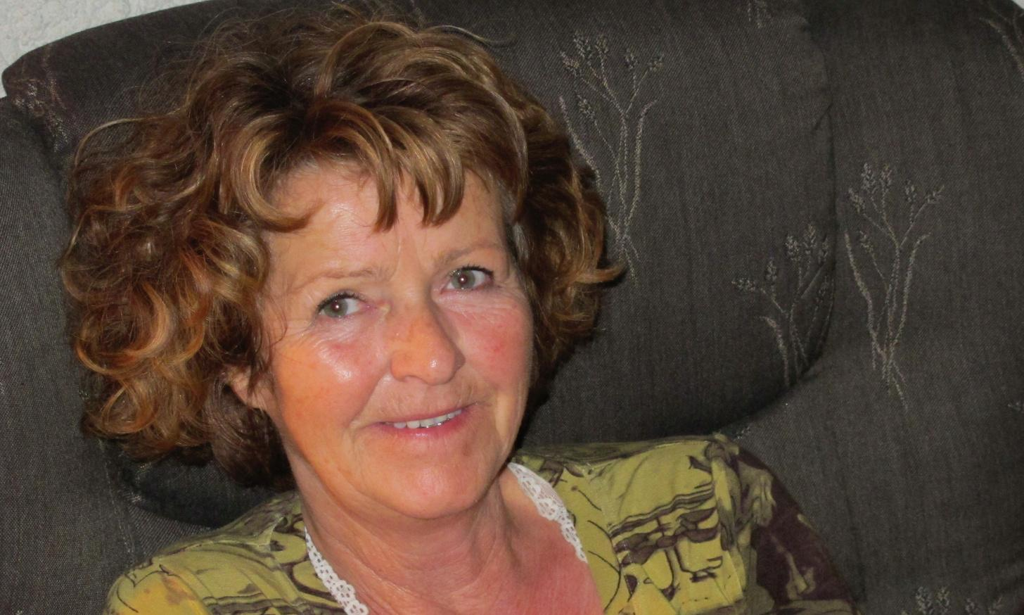 Police say abducted Norwegian woman probably murdered