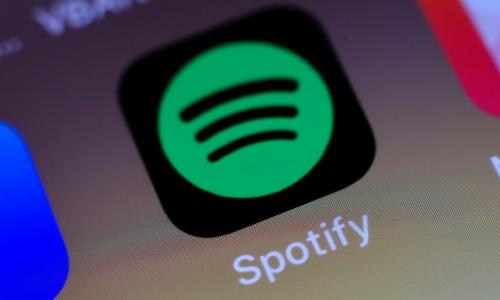 MPs to examine impact of streaming on future of music industry