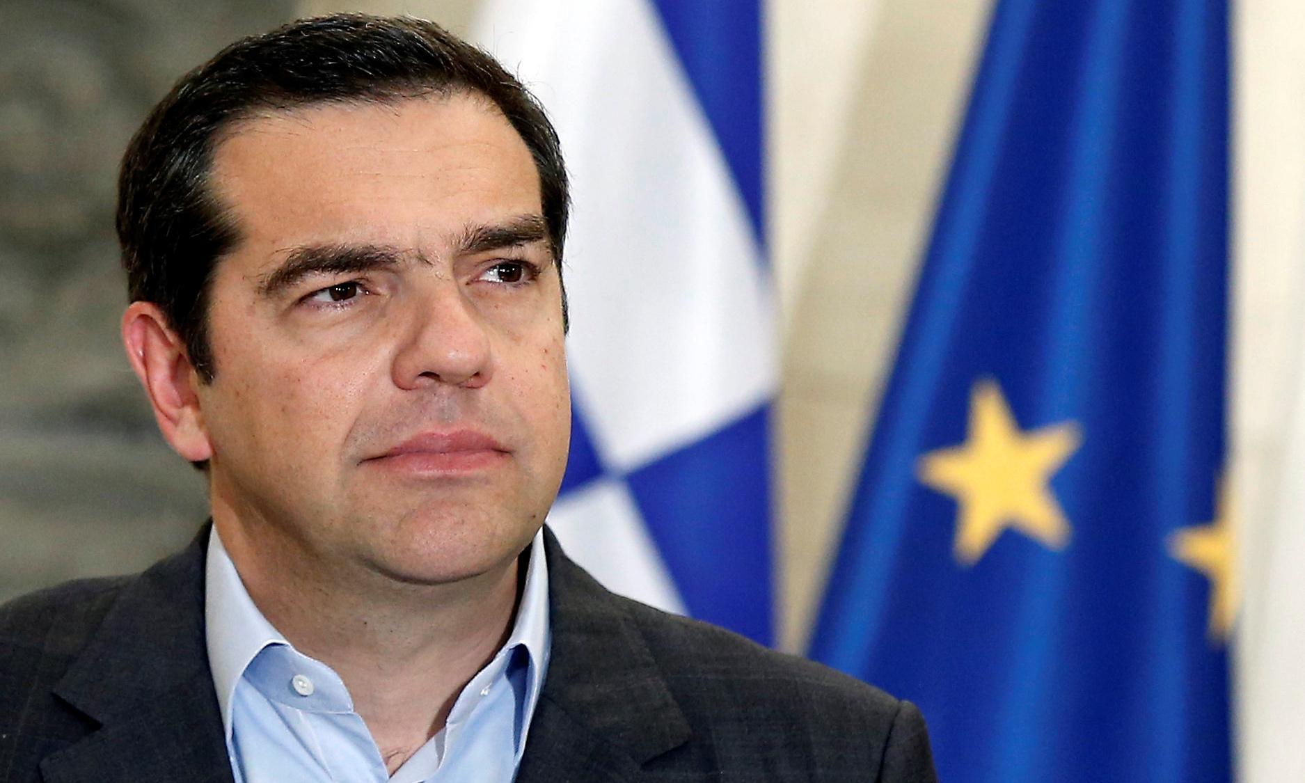 Greek diaspora newspaper calls for departure of US ambassador to Athens