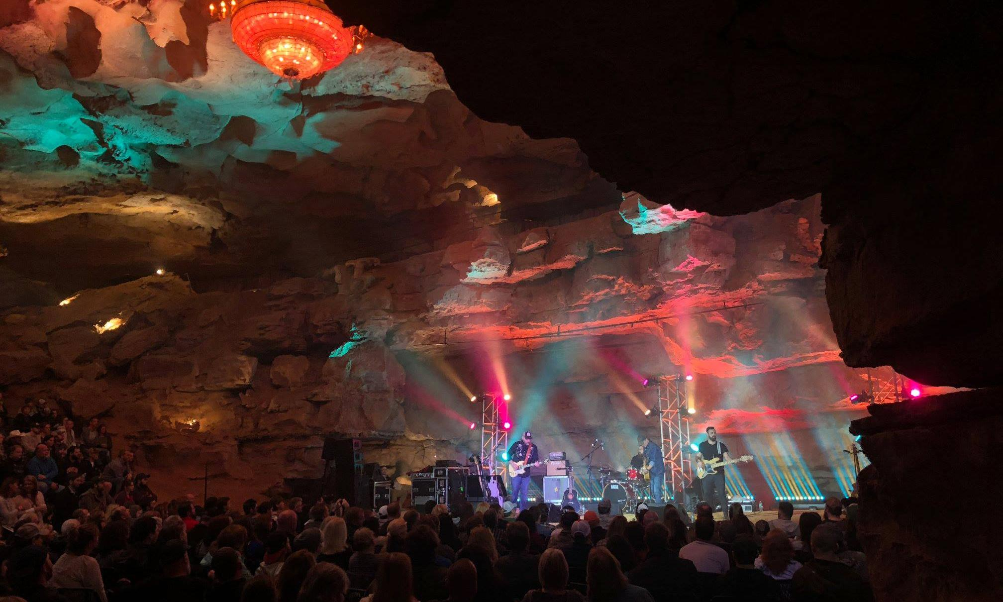 10 great gig venues the world over: readers' travel tips