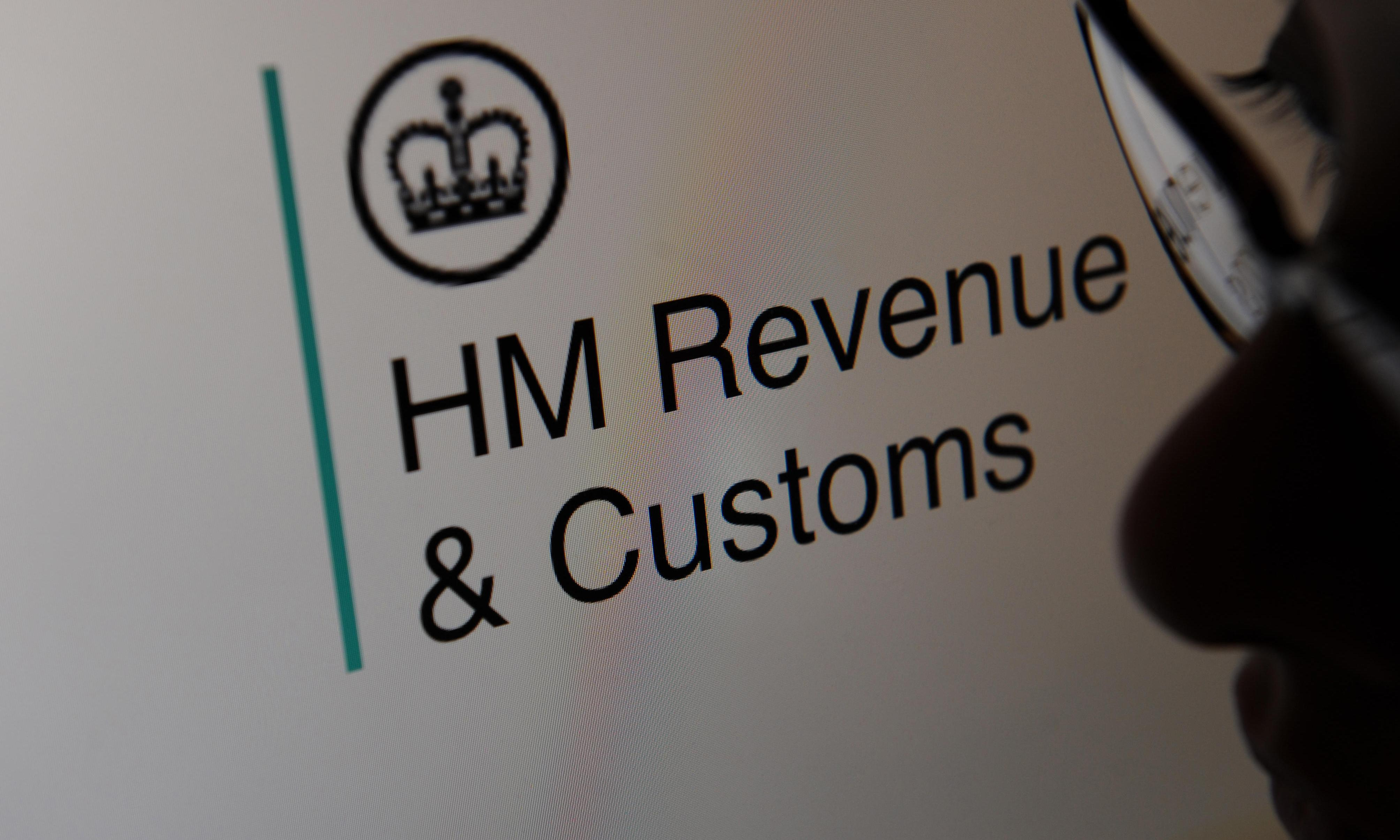 HMRC faces legal fight for handing Britons' data to US tax officials