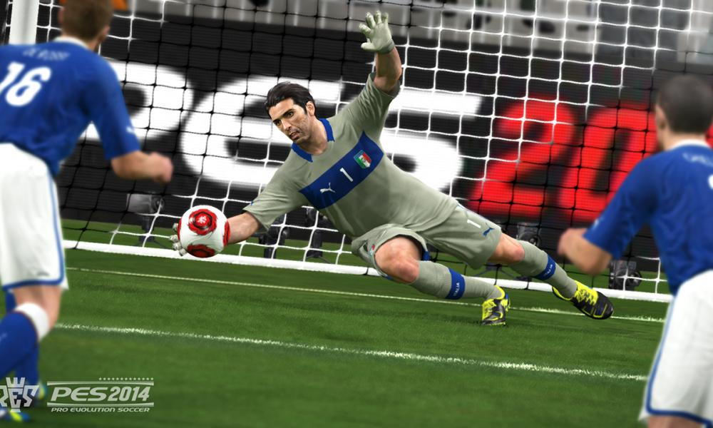 Fifa: the video game that changed football