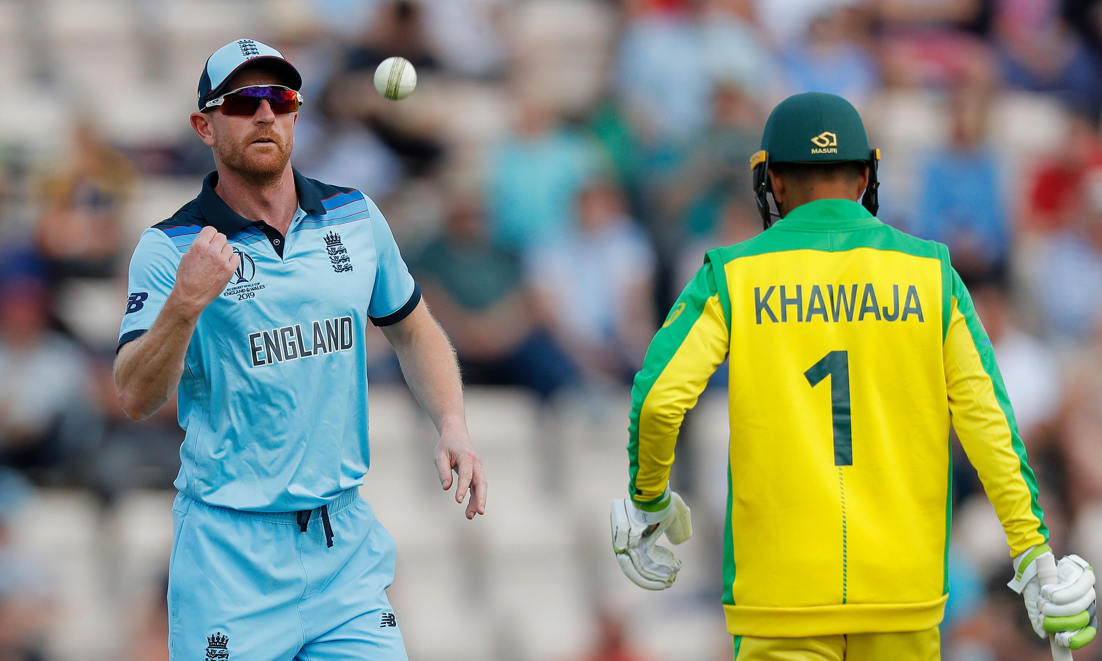England have nothing to gain and plenty to lose in final warm-ups