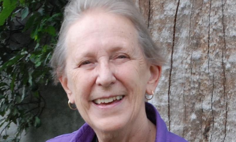 Cynthia Cockburn obituary