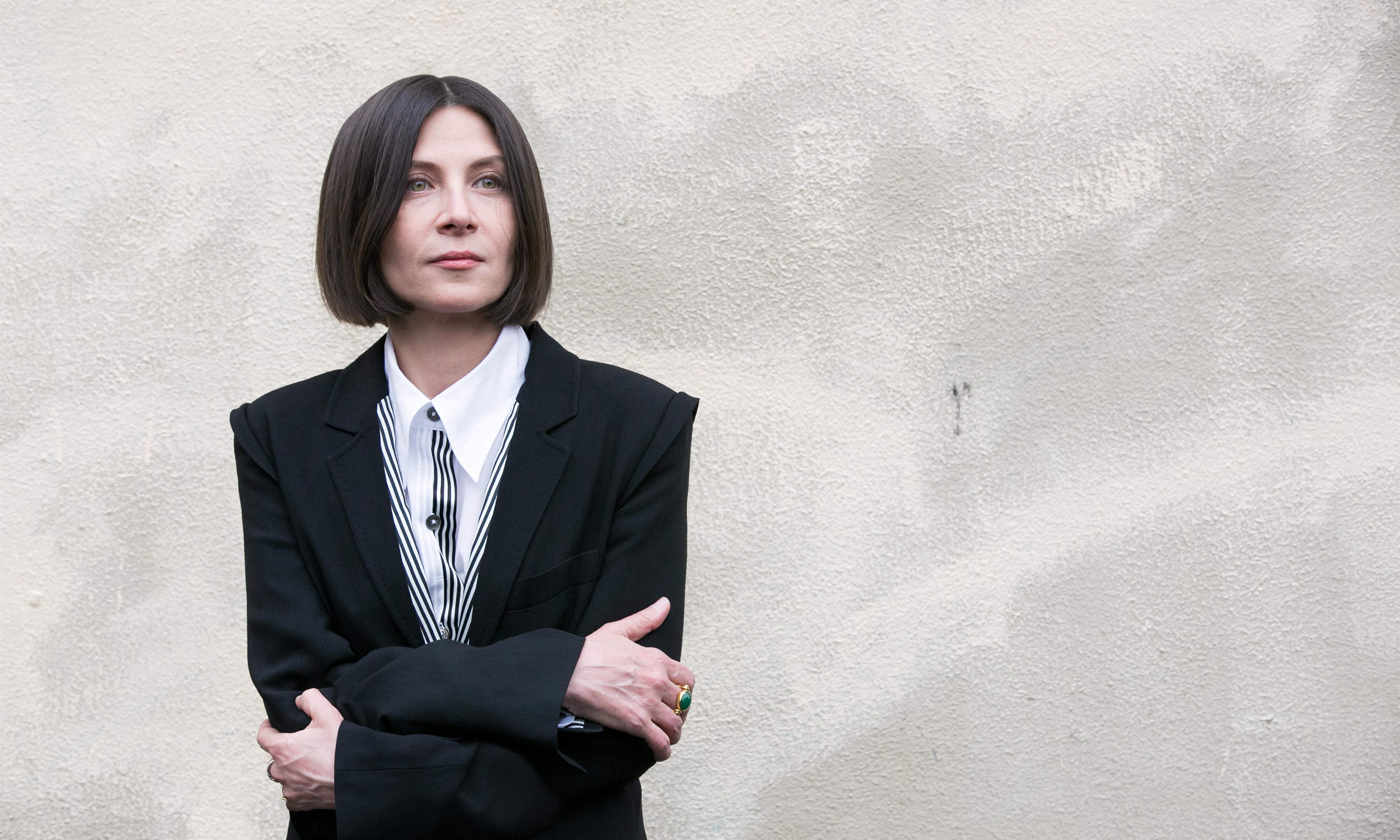 The secret herstory: what happened to Donna Tartt's women?