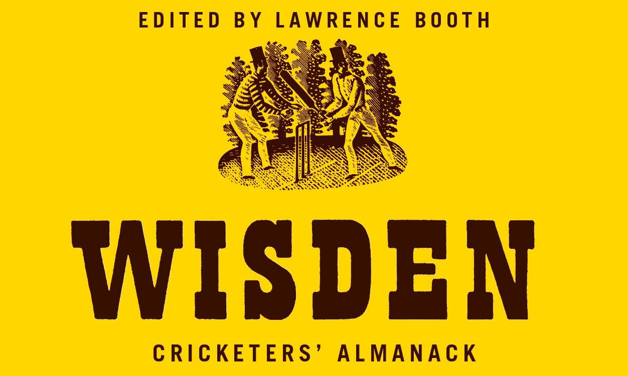 Wisden's 2019 edition is once again a source of delight for cricket lovers