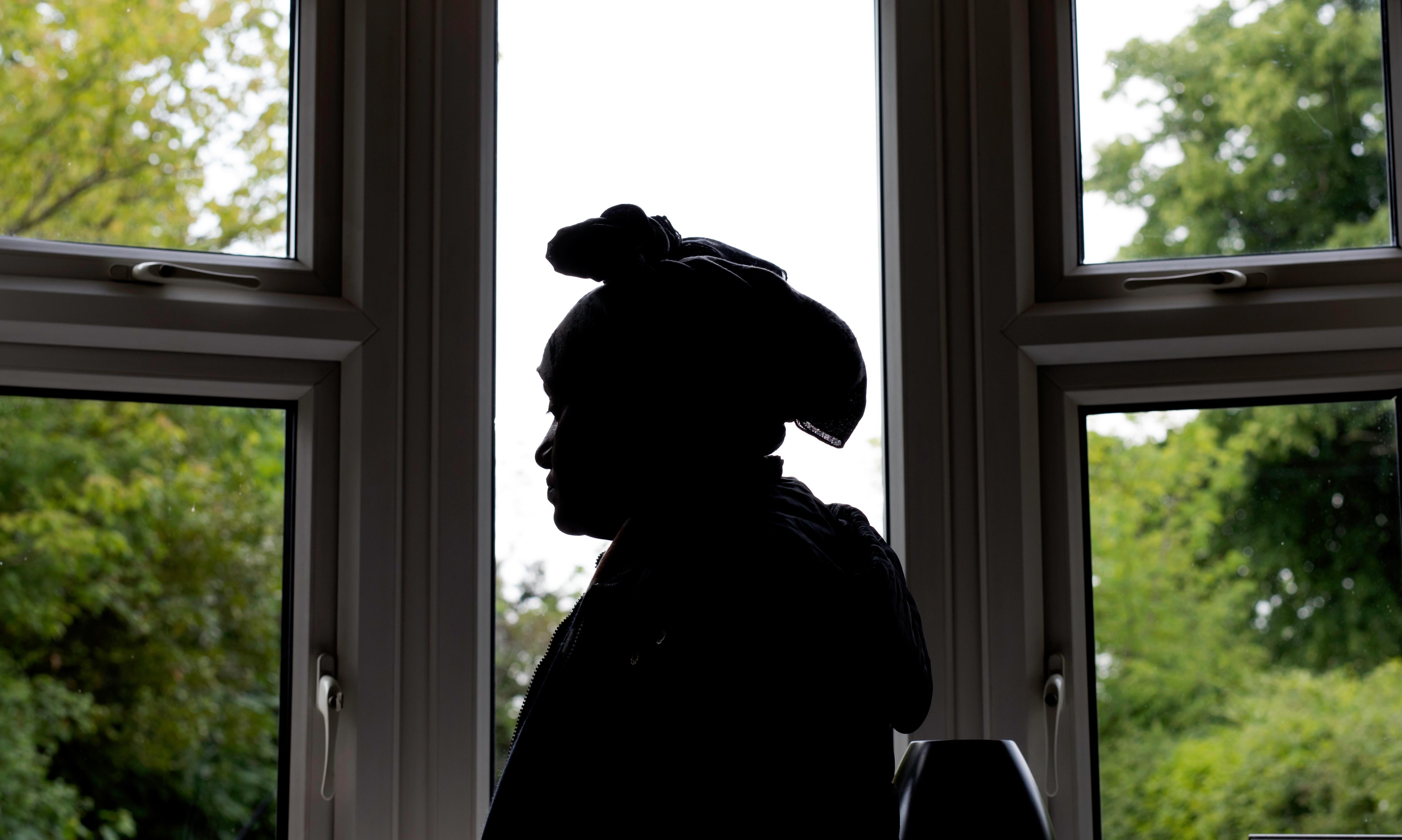 Asylum seeker denied cancer treatment by Home Office dies