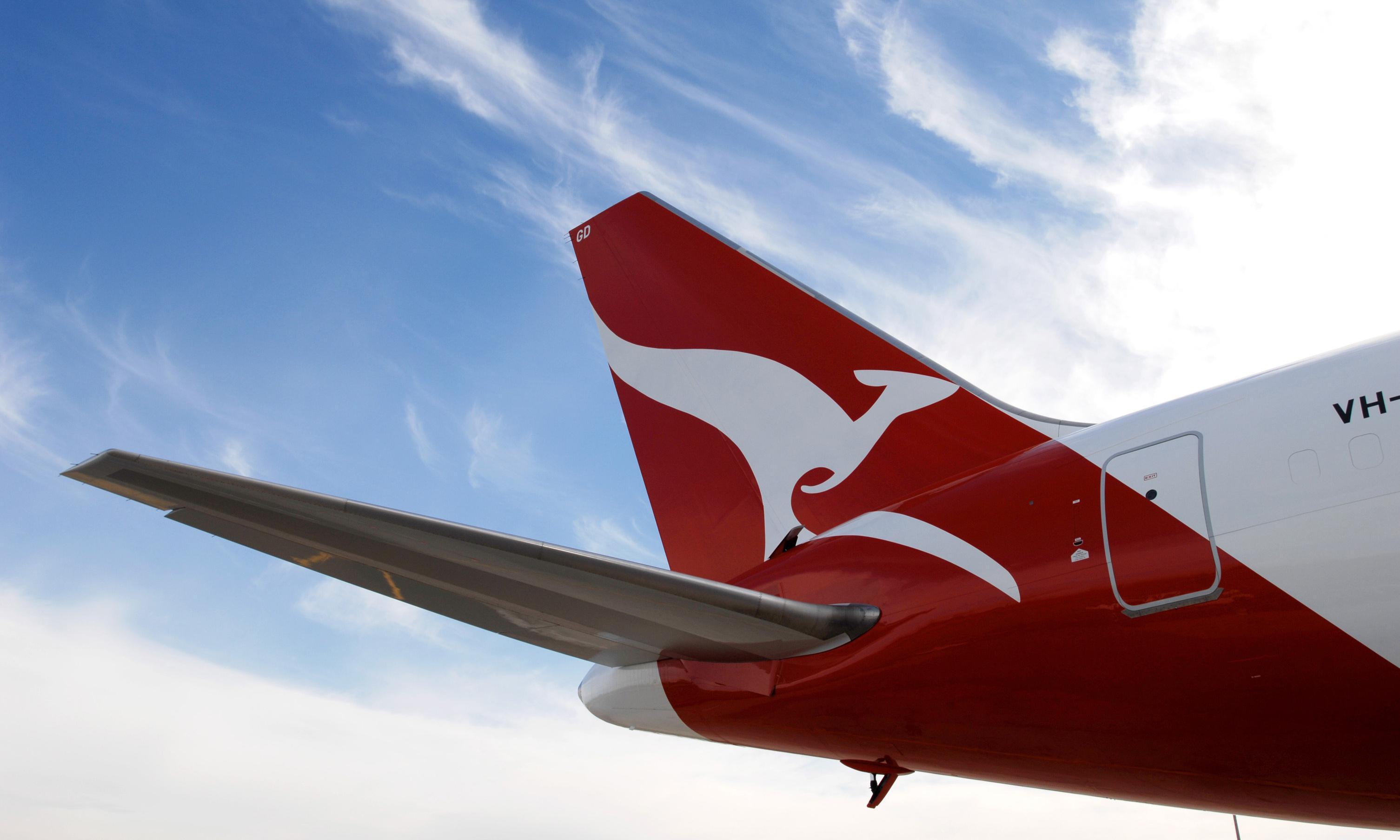 Mentally ill asylum seeker sent away from promised treatment on 5,400km Qantas round trip