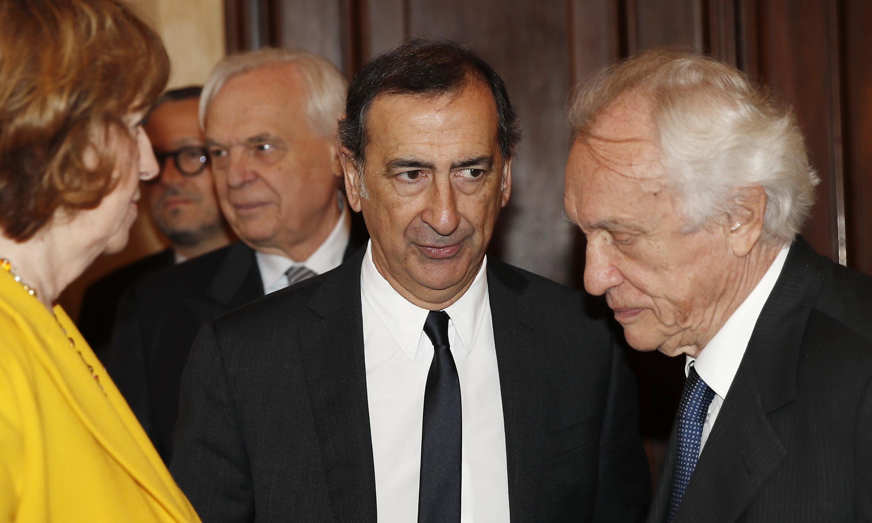 La Scala opera house to return Saudi donation of €3m after outcry
