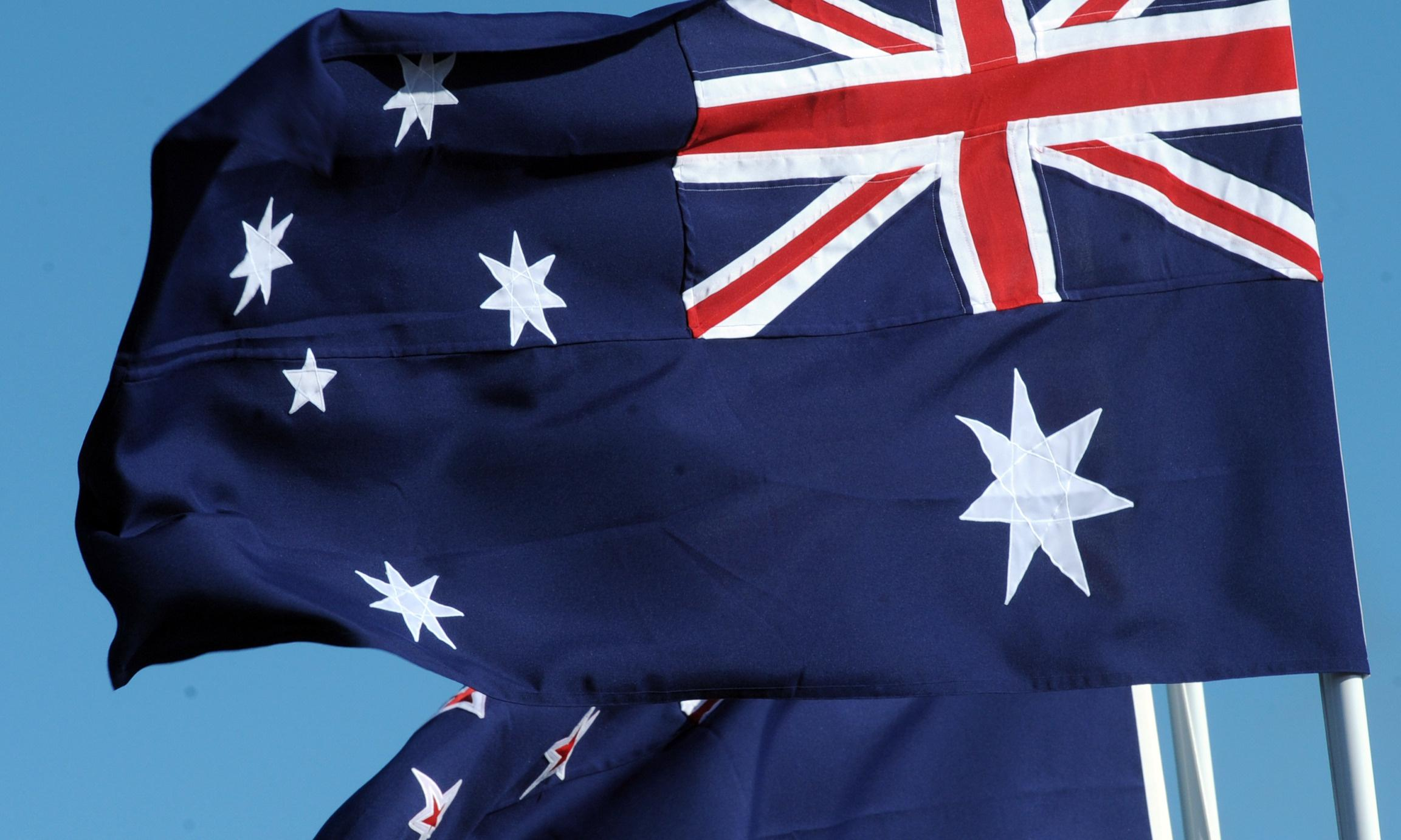 New Zealand lobby group plans to sue Australia over citizenship law change
