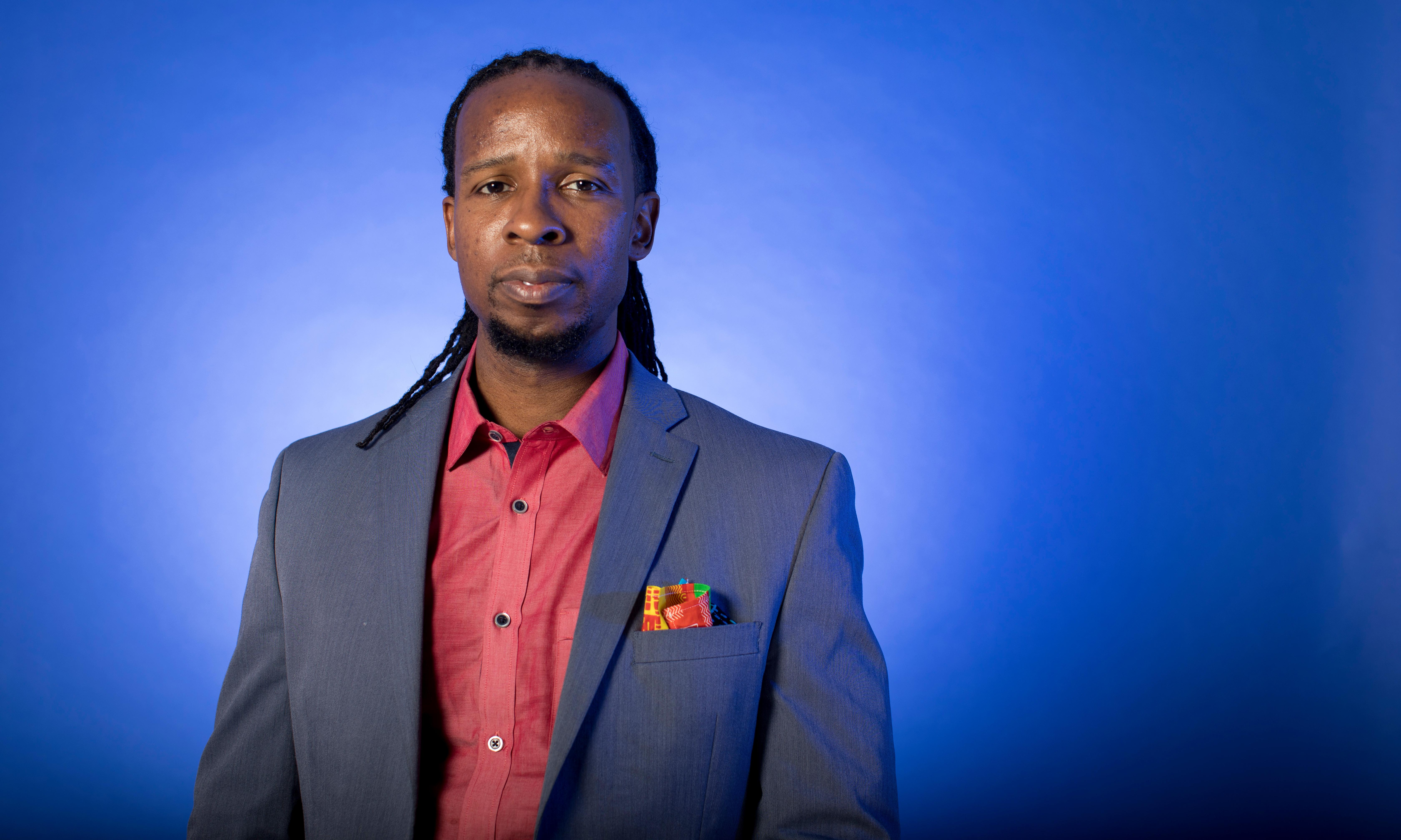 How to Be an Antiracist by Ibram X Kendi review – a brilliantly simple argument