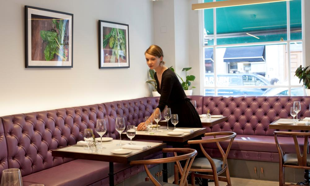 Stem london we are fed delightfully restaurant review precise without being tweezered and nerdy stem malvernweather Gallery