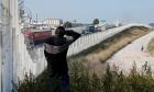 UK To Pay Extra  44.5m For Calais Security In Anglo-French Deal - The Guardian