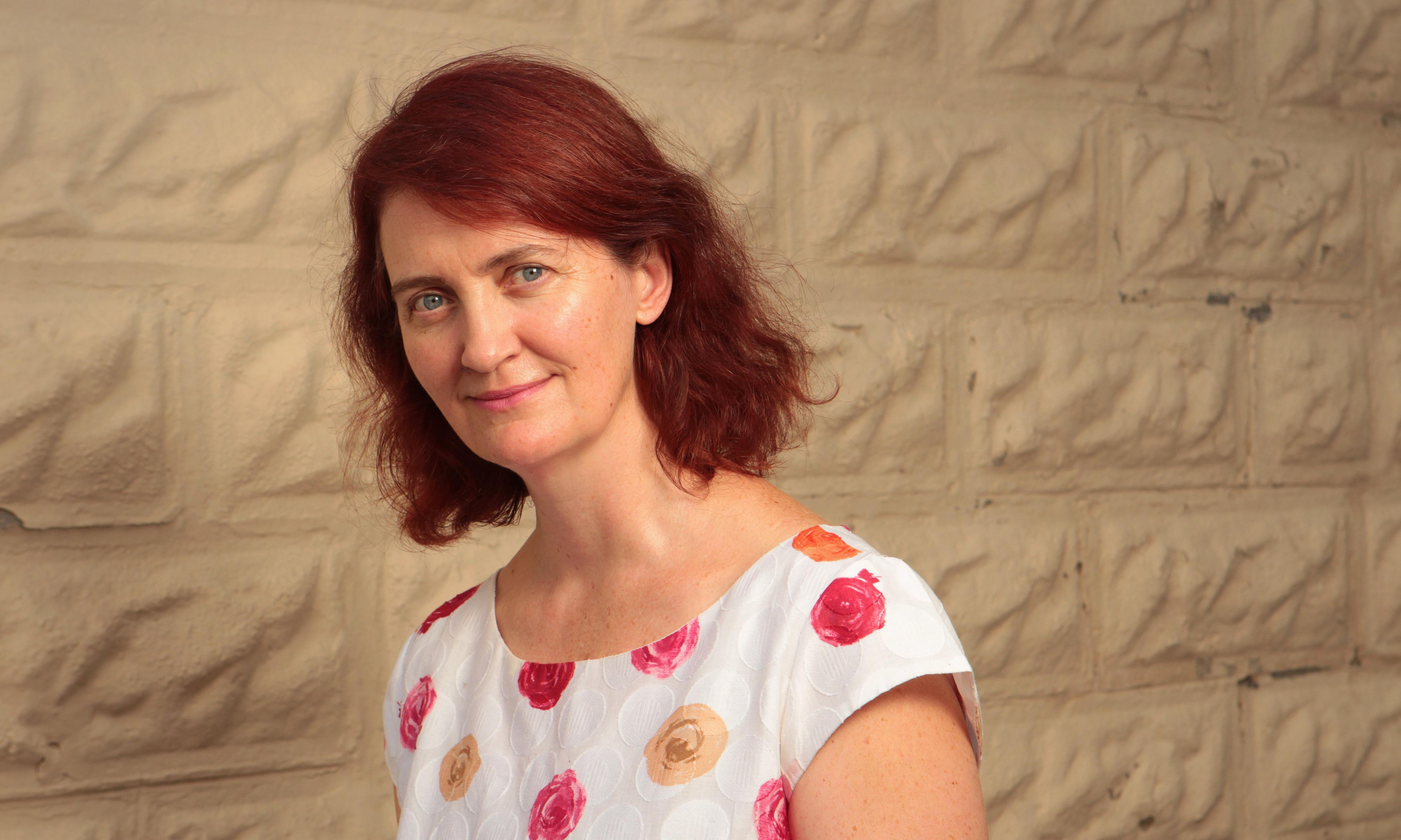 On my radar: Emma Donoghue's cultural highlights