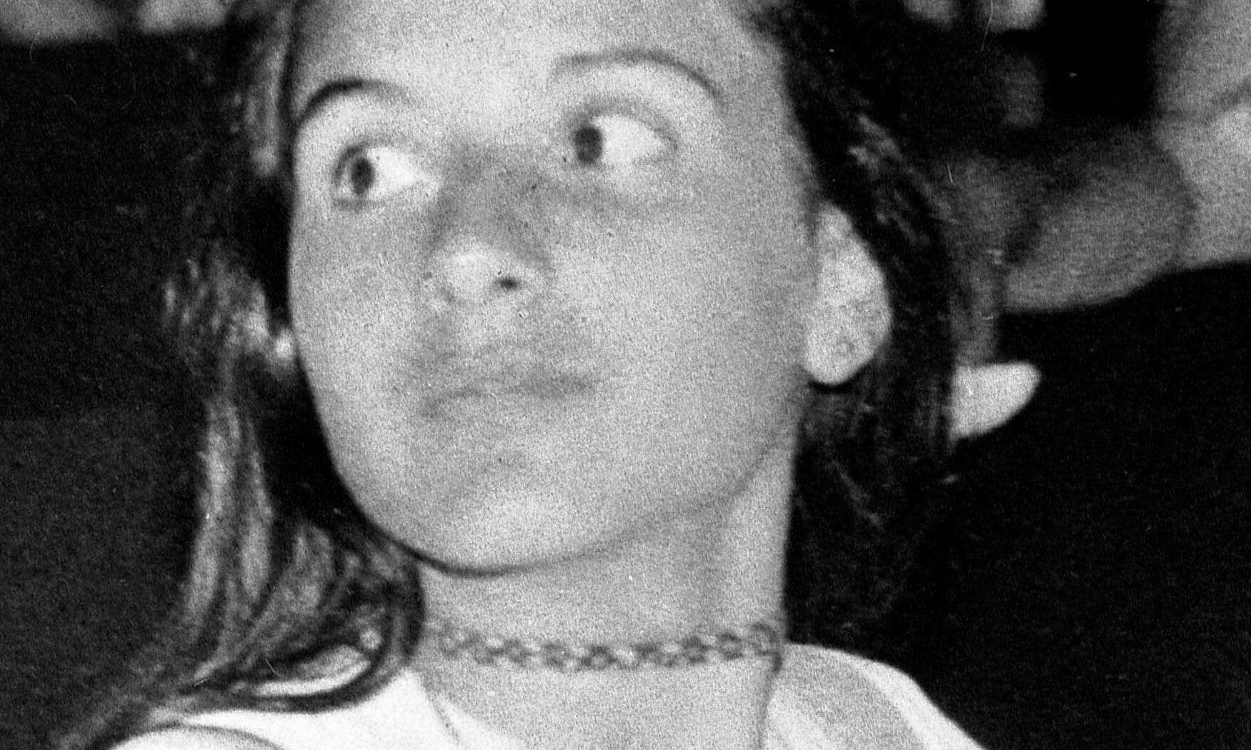 Vatican hunt for Emanuela Orlandi uncovers two sets of bones
